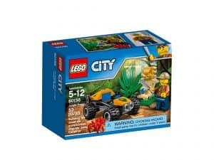 lego 60156 junglebuggy