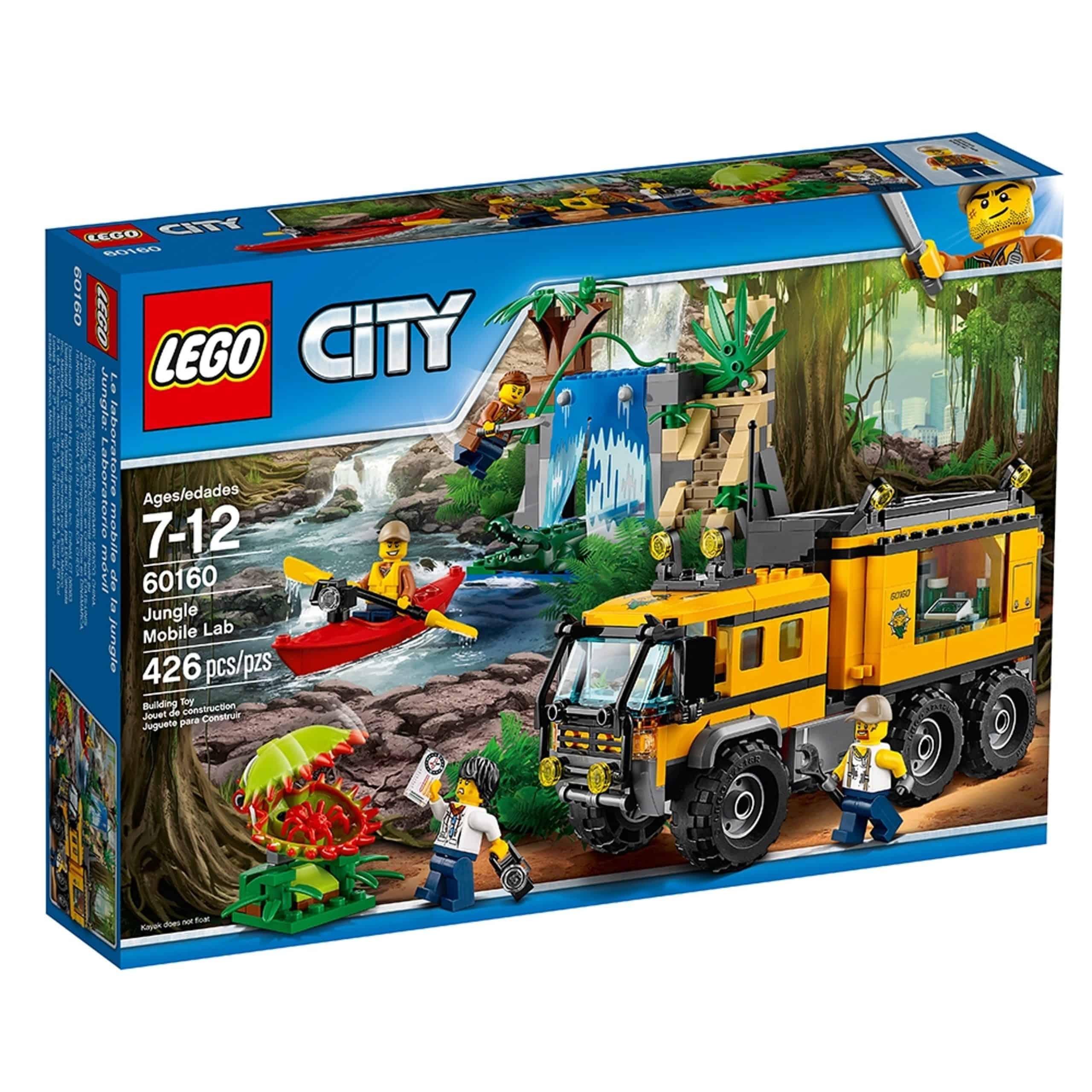 lego 60160 mobilt junglelaboratorium scaled