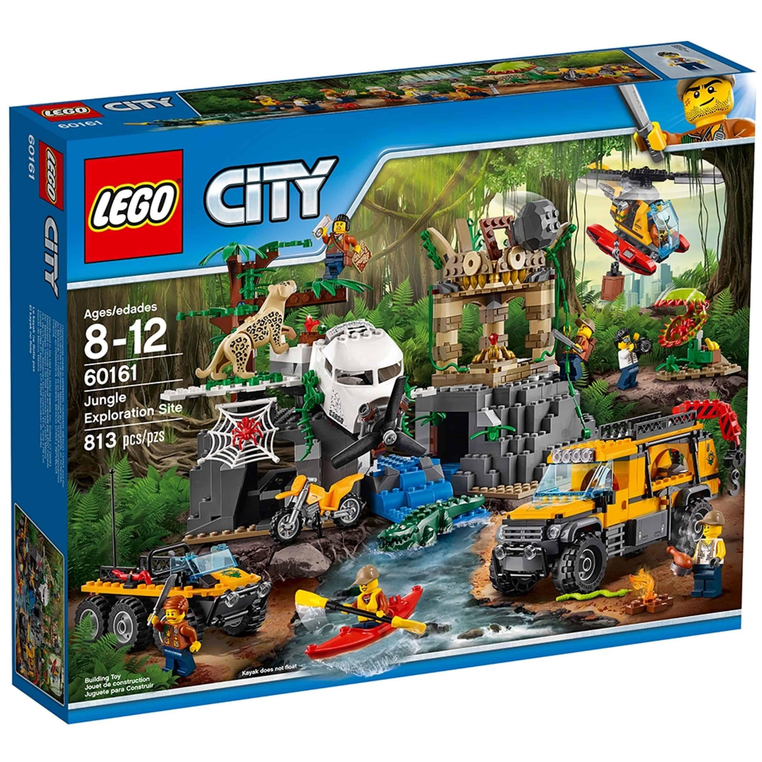 lego 60161 jungleudforskning scaled