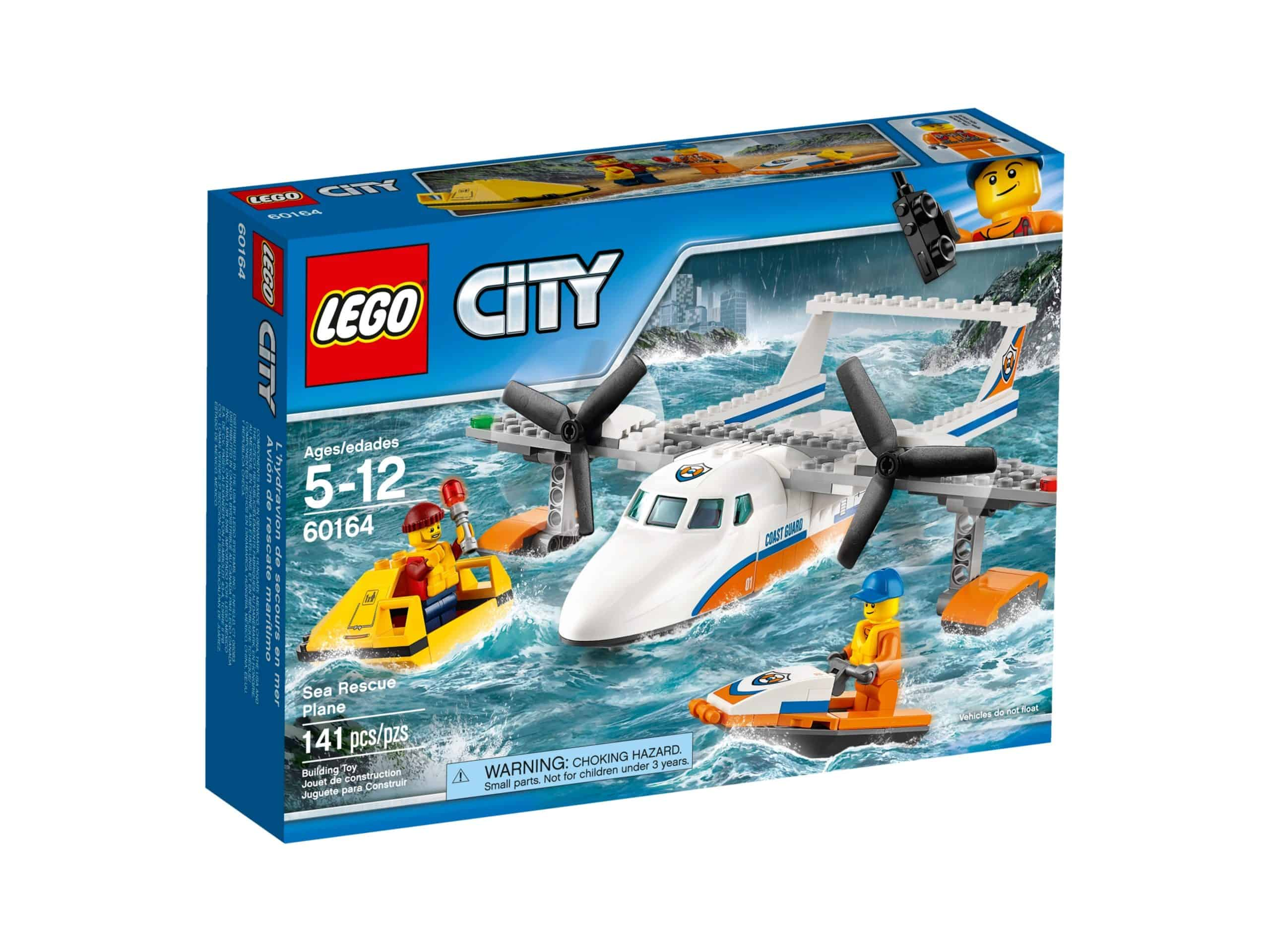 lego 60164 redningsfly scaled
