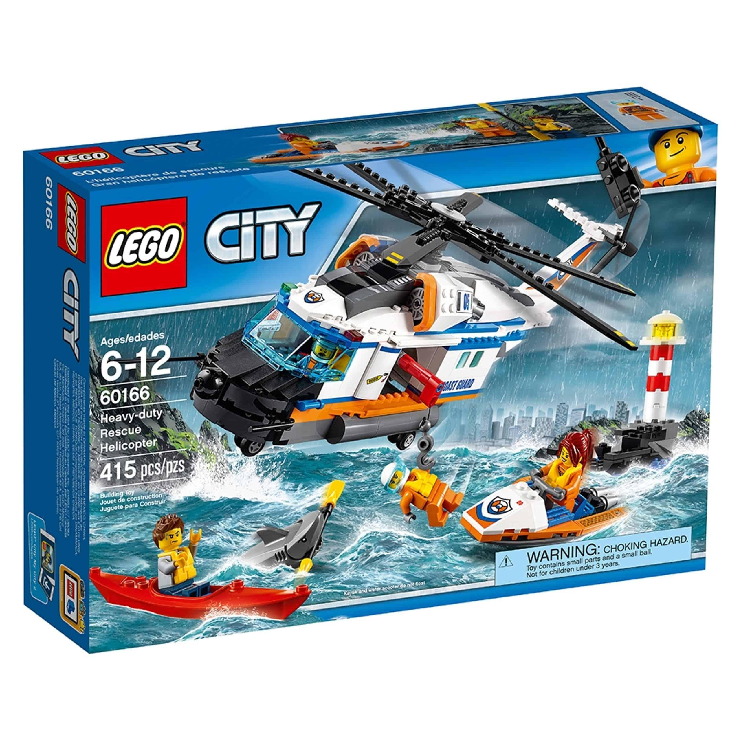 lego 60166 stor redningshelikopter scaled