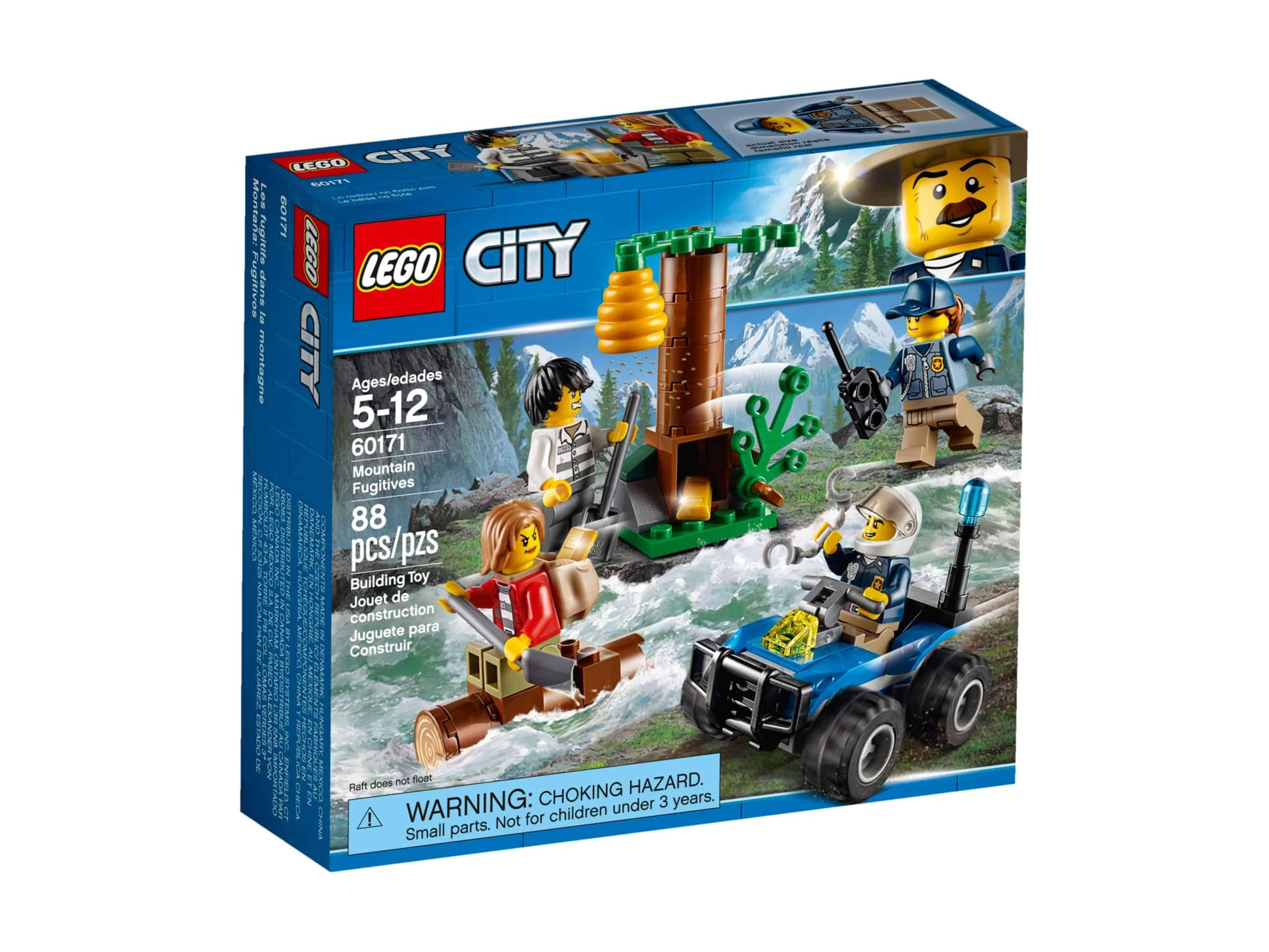 lego 60171 forbrydere pa bjerget scaled