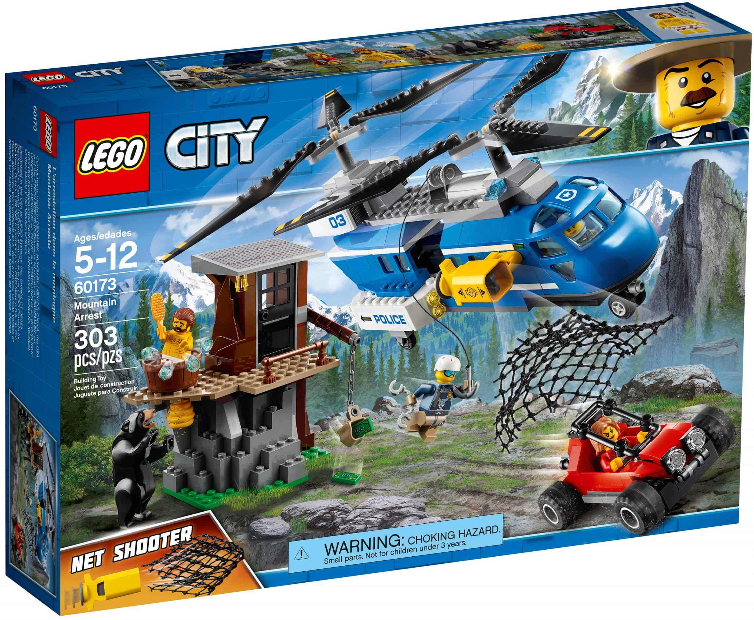 lego 60173 anholdelse pa bjerget scaled