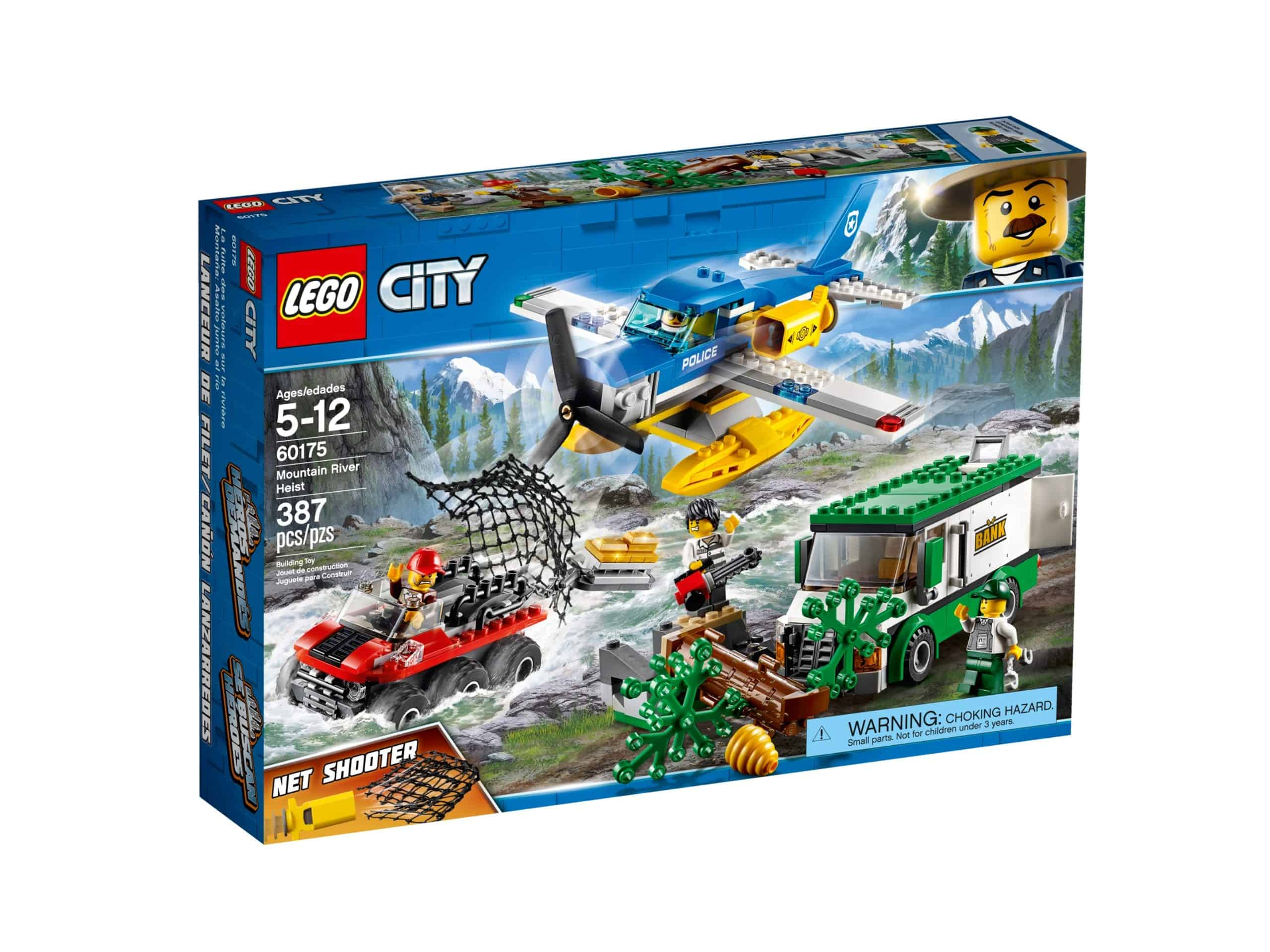 lego 60175 kup ved bjergfloden scaled