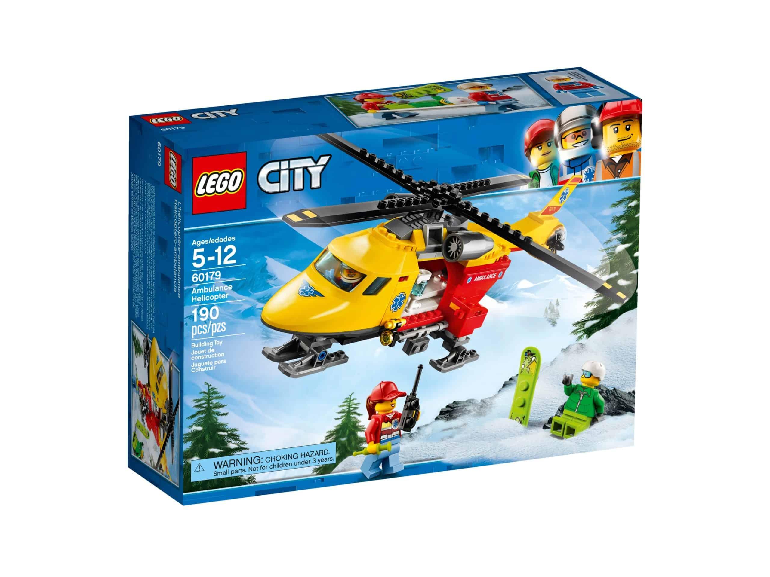 lego 60179 ambulancehelikopter scaled