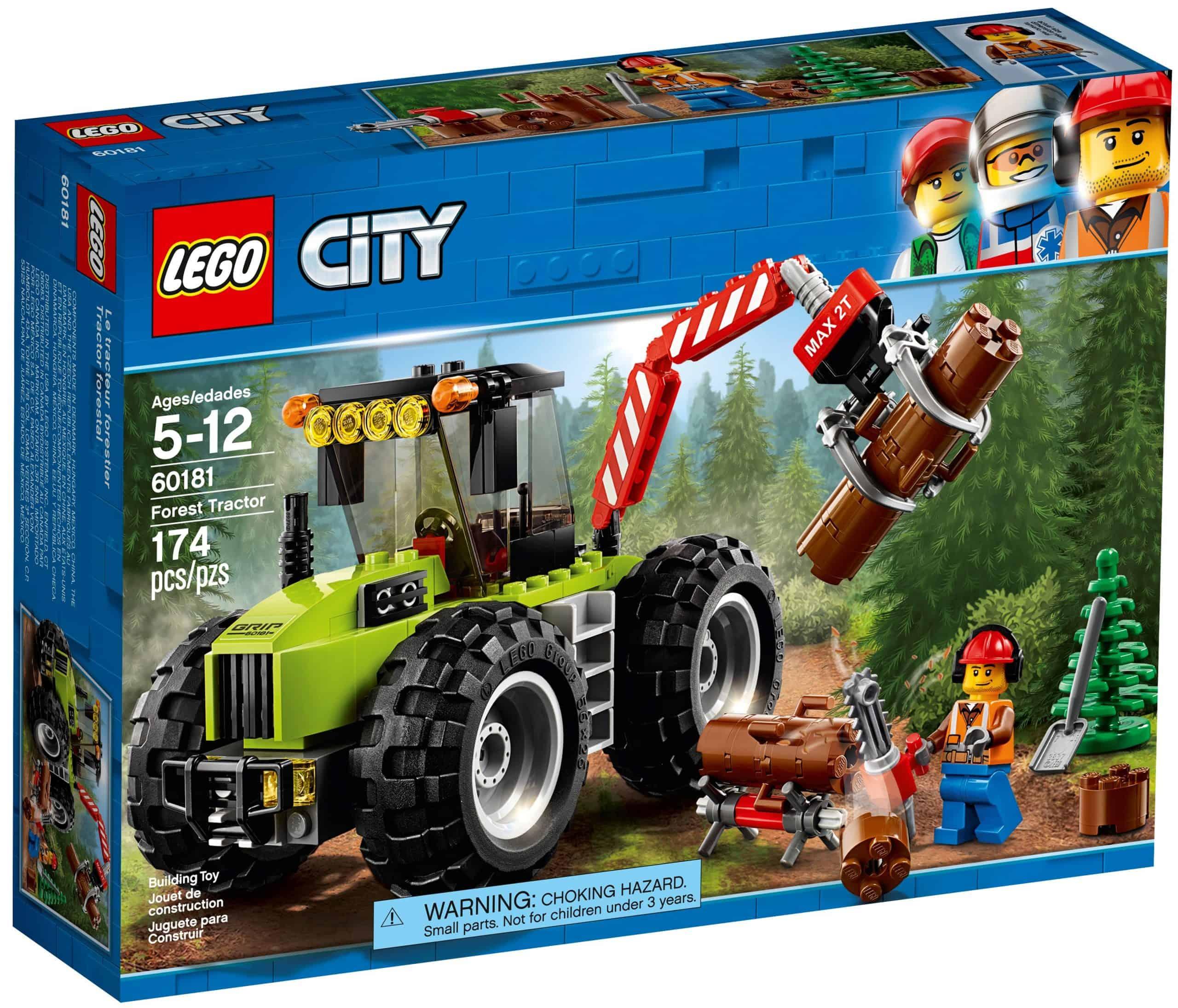 lego 60181 skovtraktor scaled