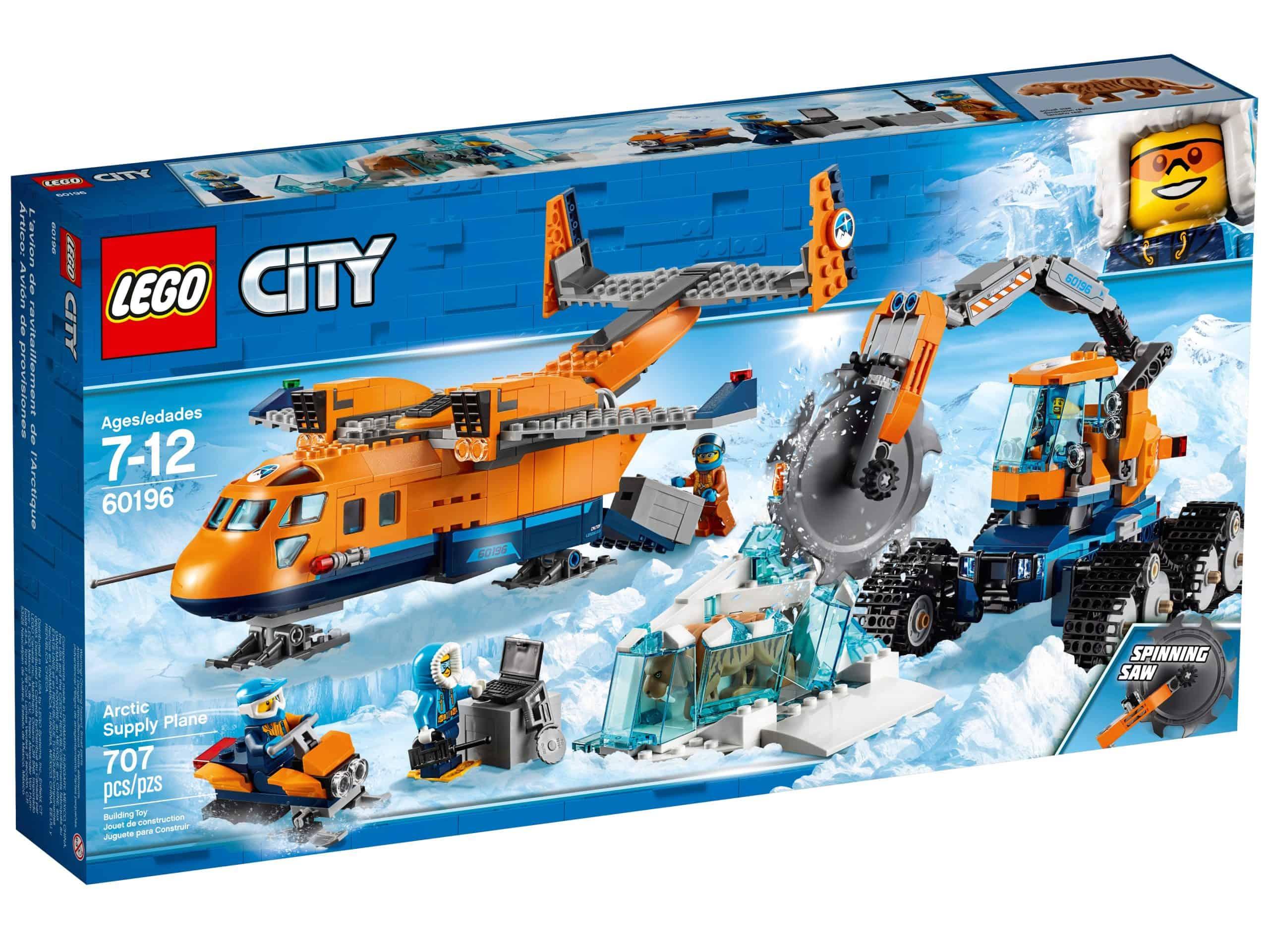 lego 60196 polarforsyningsfly scaled