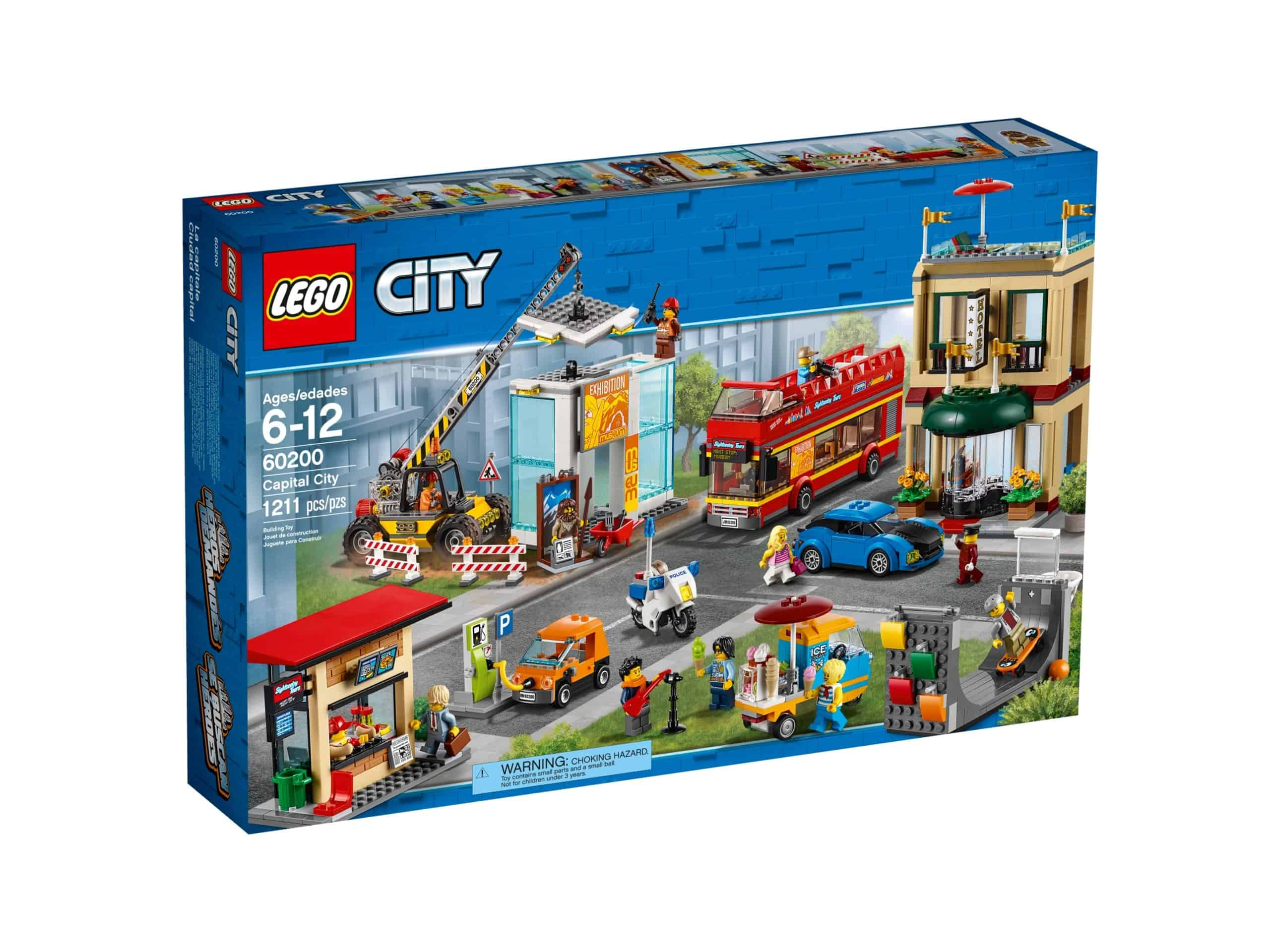 lego 60200 hovedstad scaled