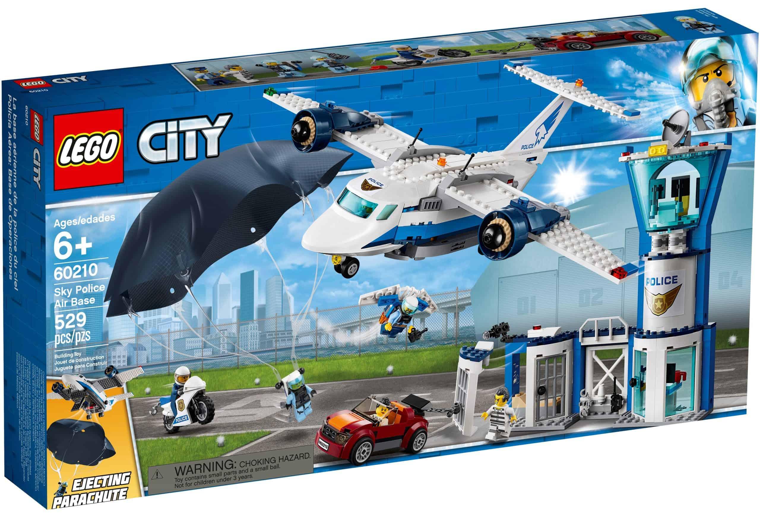 lego 60210 luftpolitiets luftbase scaled