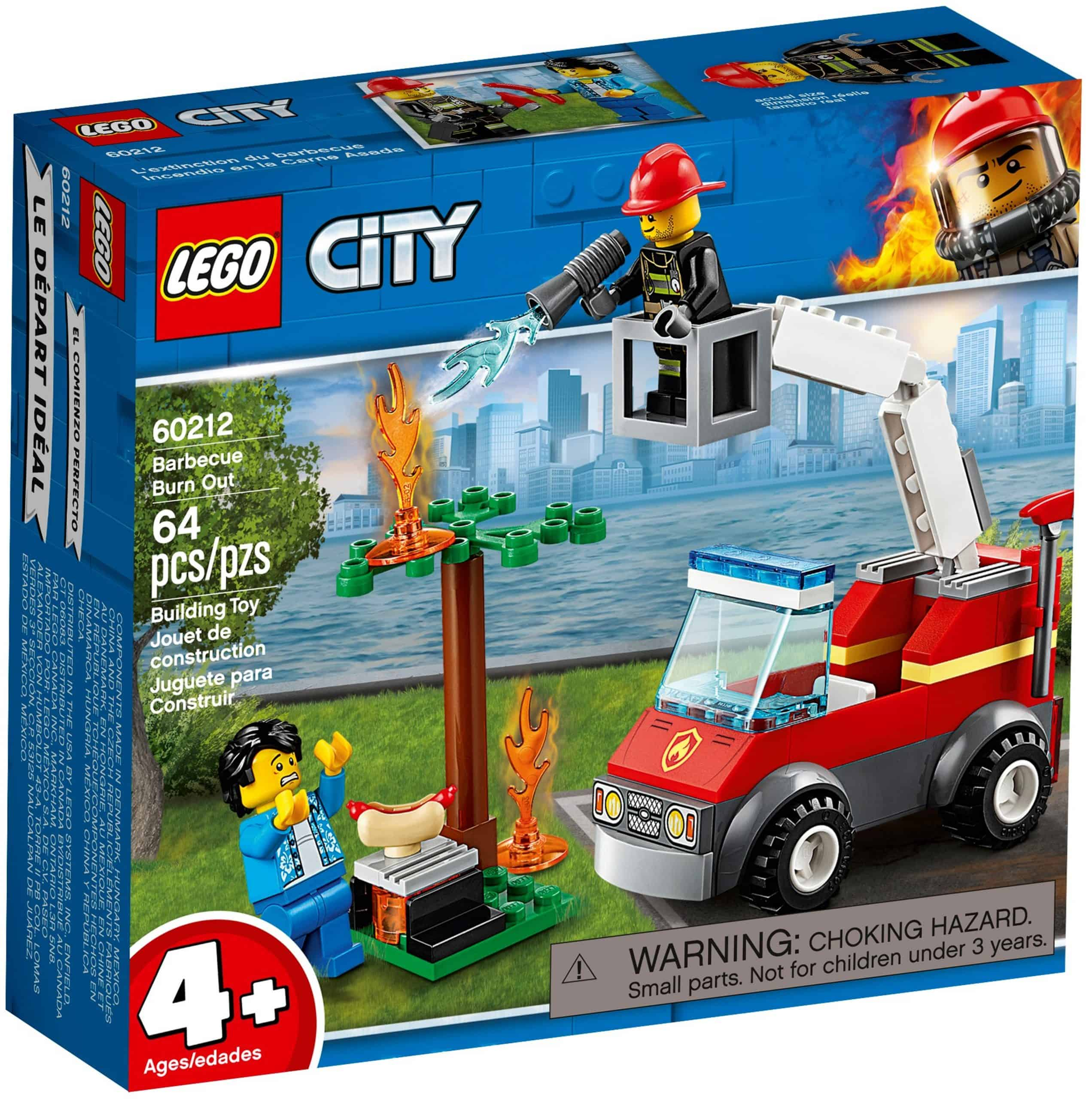 lego 60212 grillbrand scaled