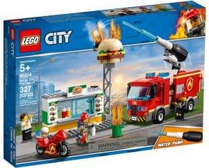 lego 60214 brand pa burgerbaren