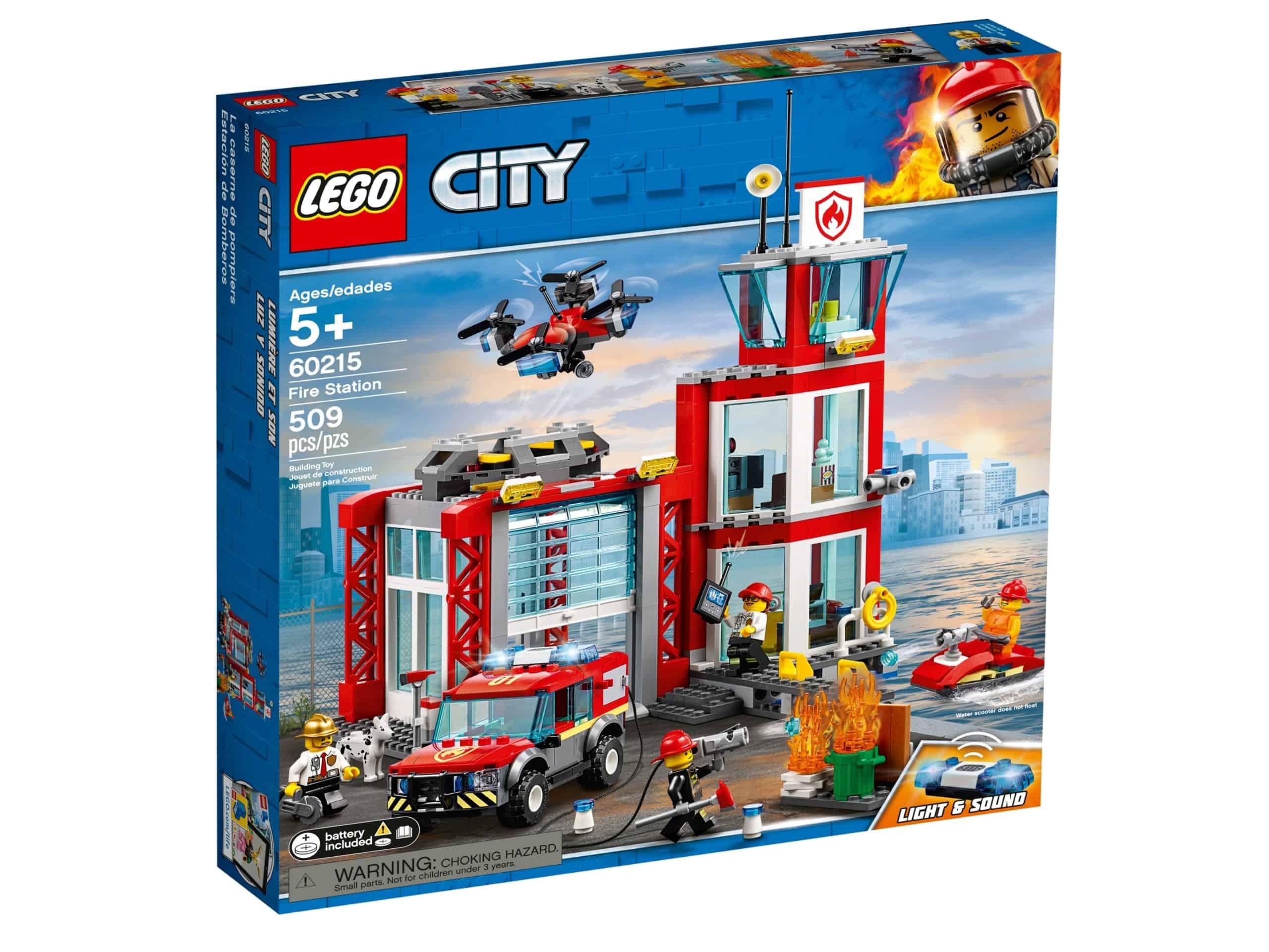 lego 60215 brandstation scaled