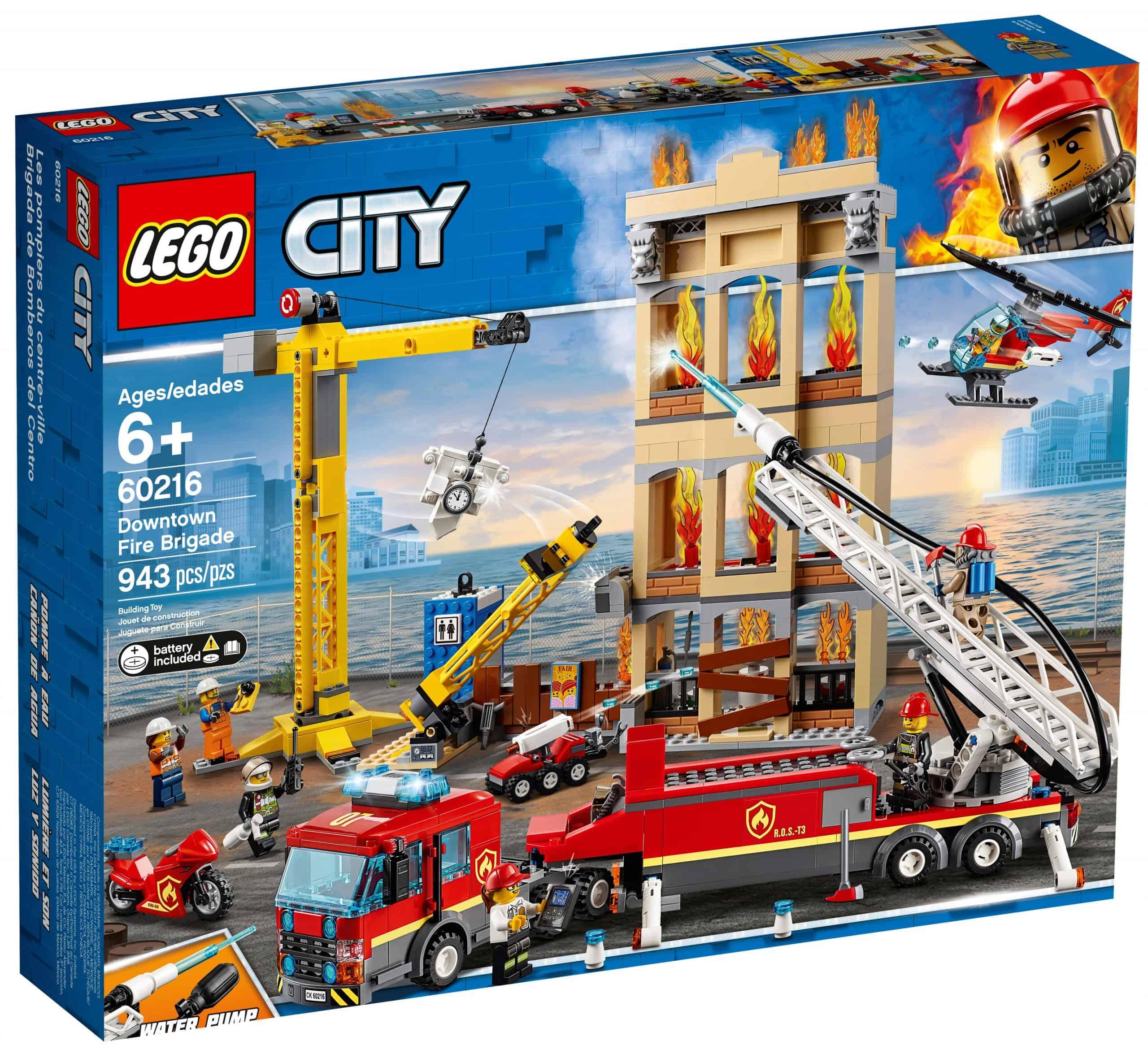 lego 60216 midtbyens brandvaesen scaled