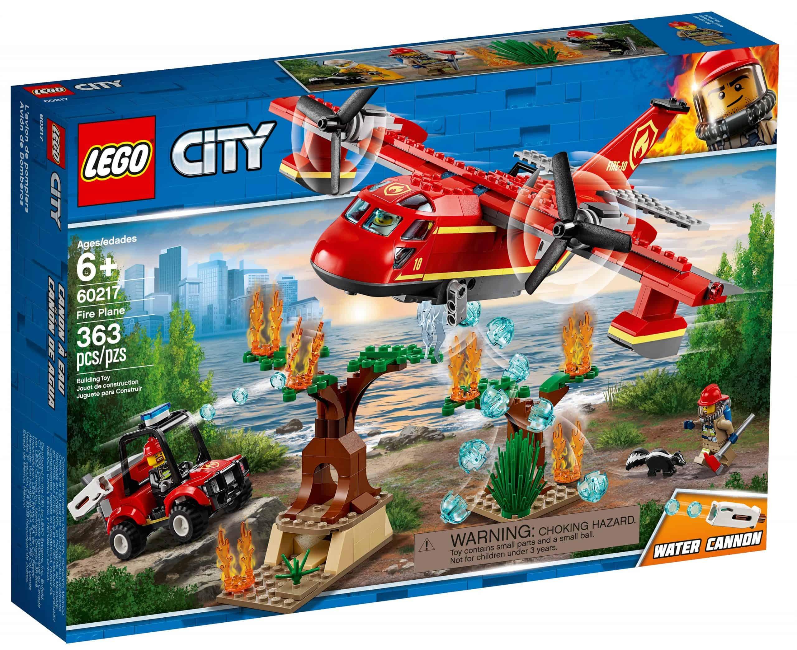 lego 60217 brandslukningsfly scaled