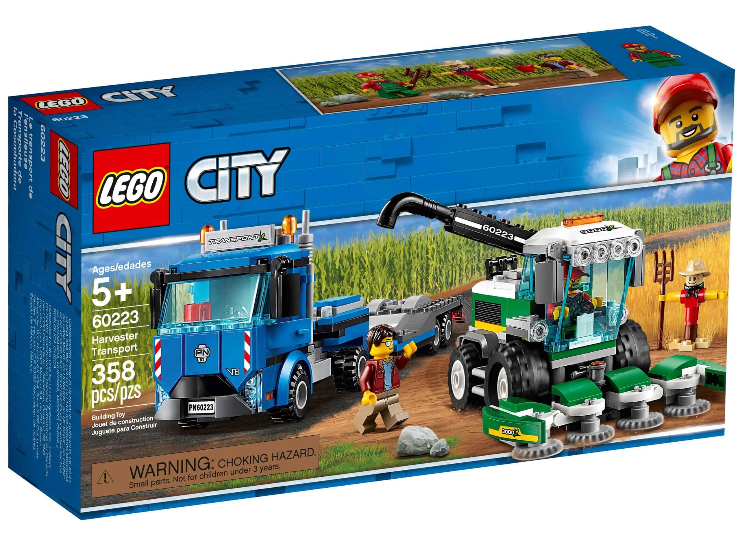 lego 60223 gronthostertransport scaled