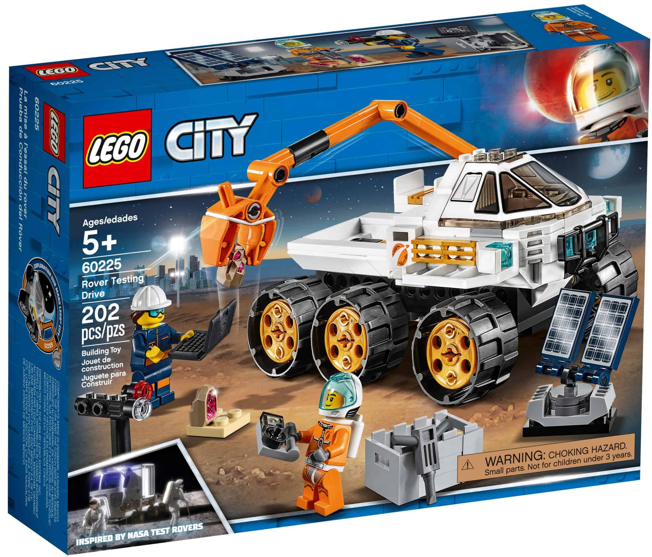 lego 60225 rover testkorsel scaled