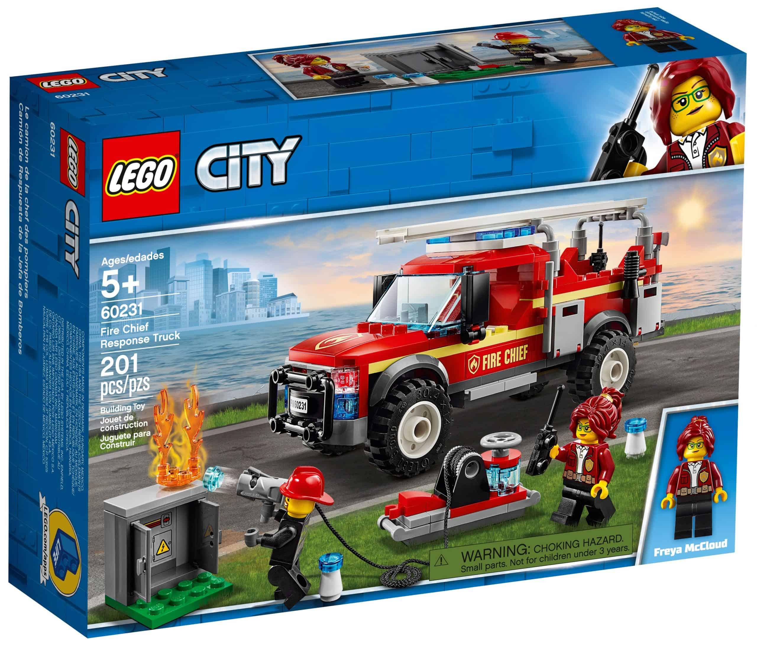 lego 60231 brandchefens pionervogn scaled