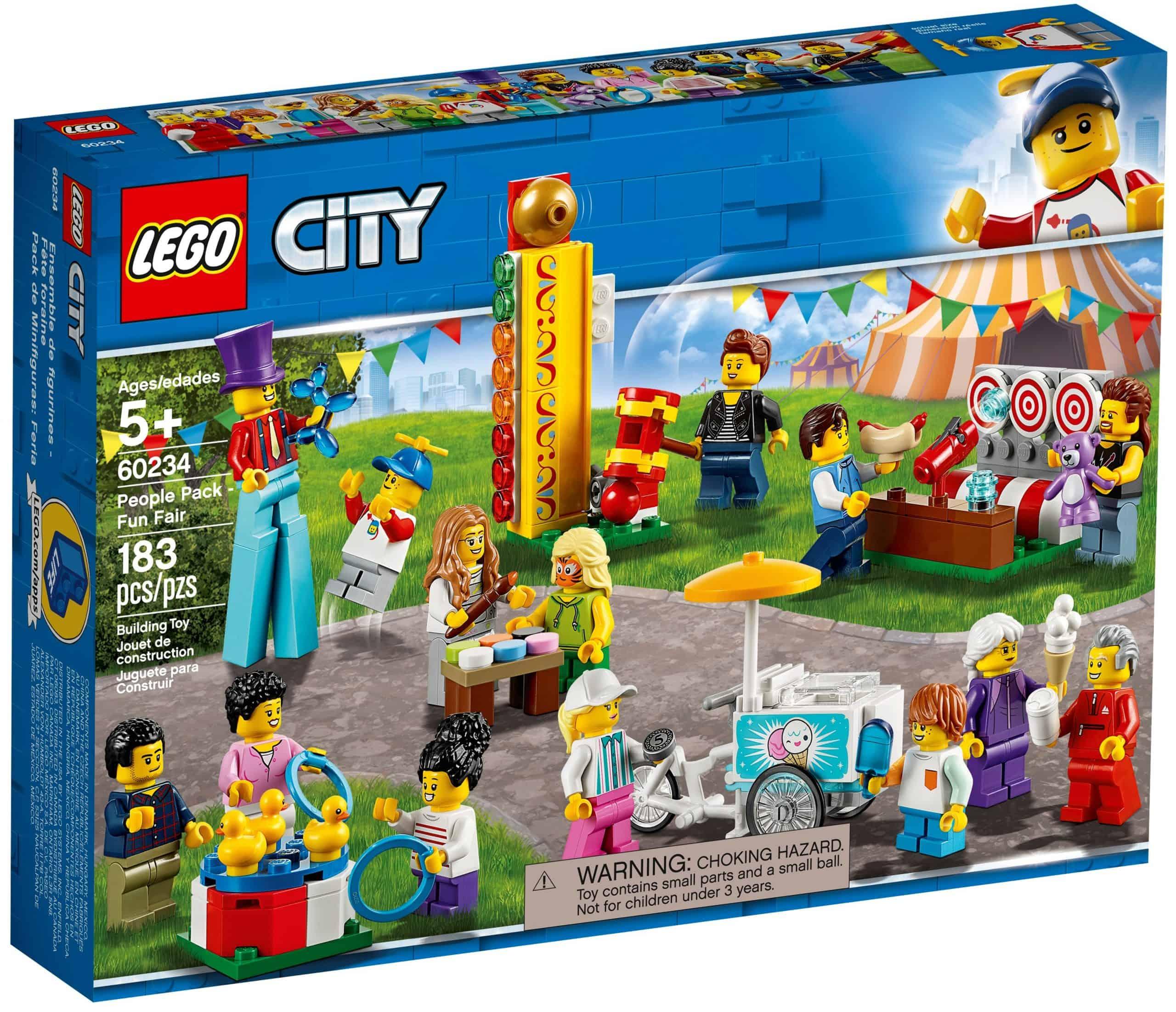 lego 60234 figursaet forlystelsespark scaled