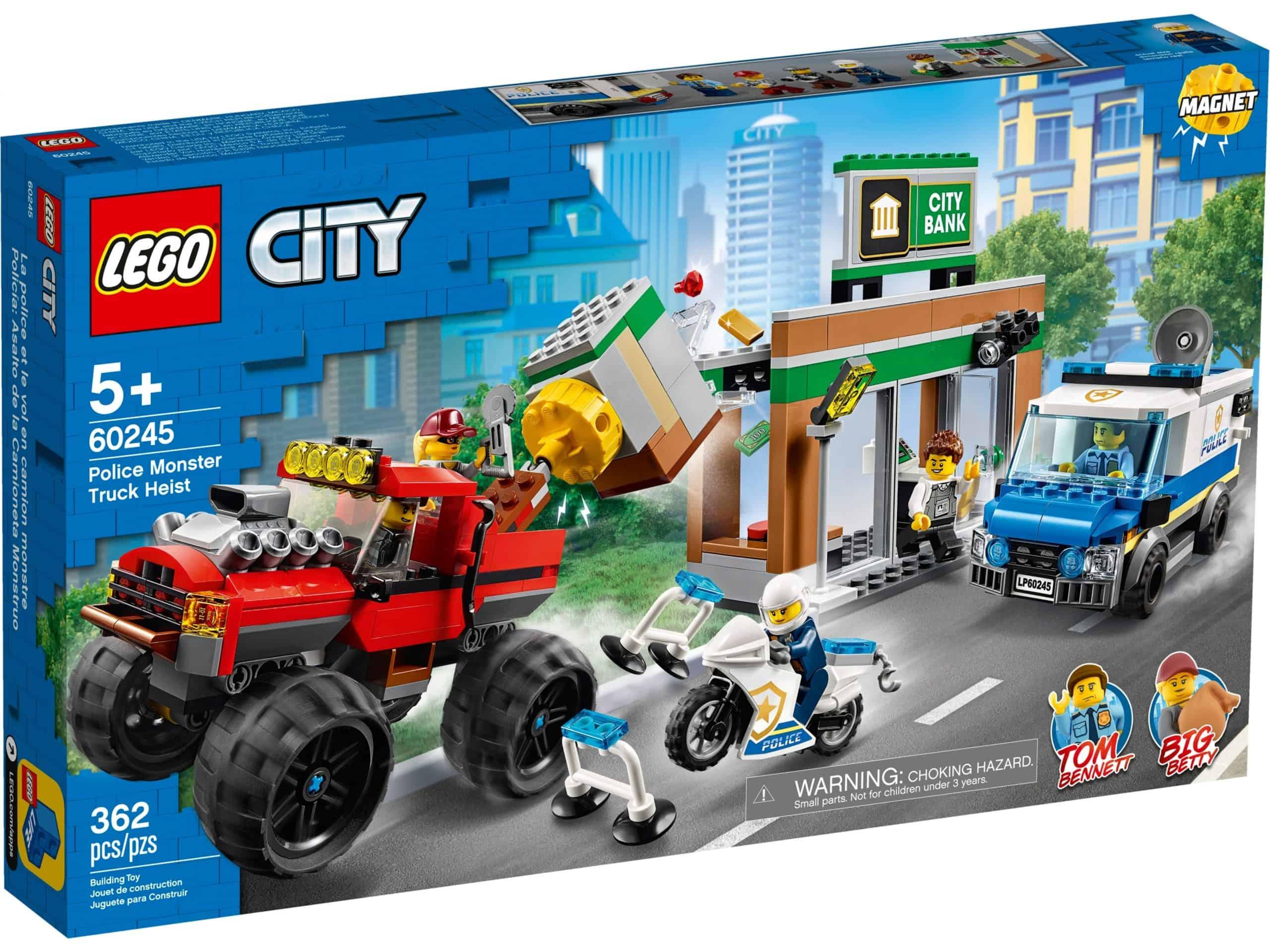 lego 60245 monstertruck kup scaled
