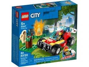 lego 60247 skovbrand