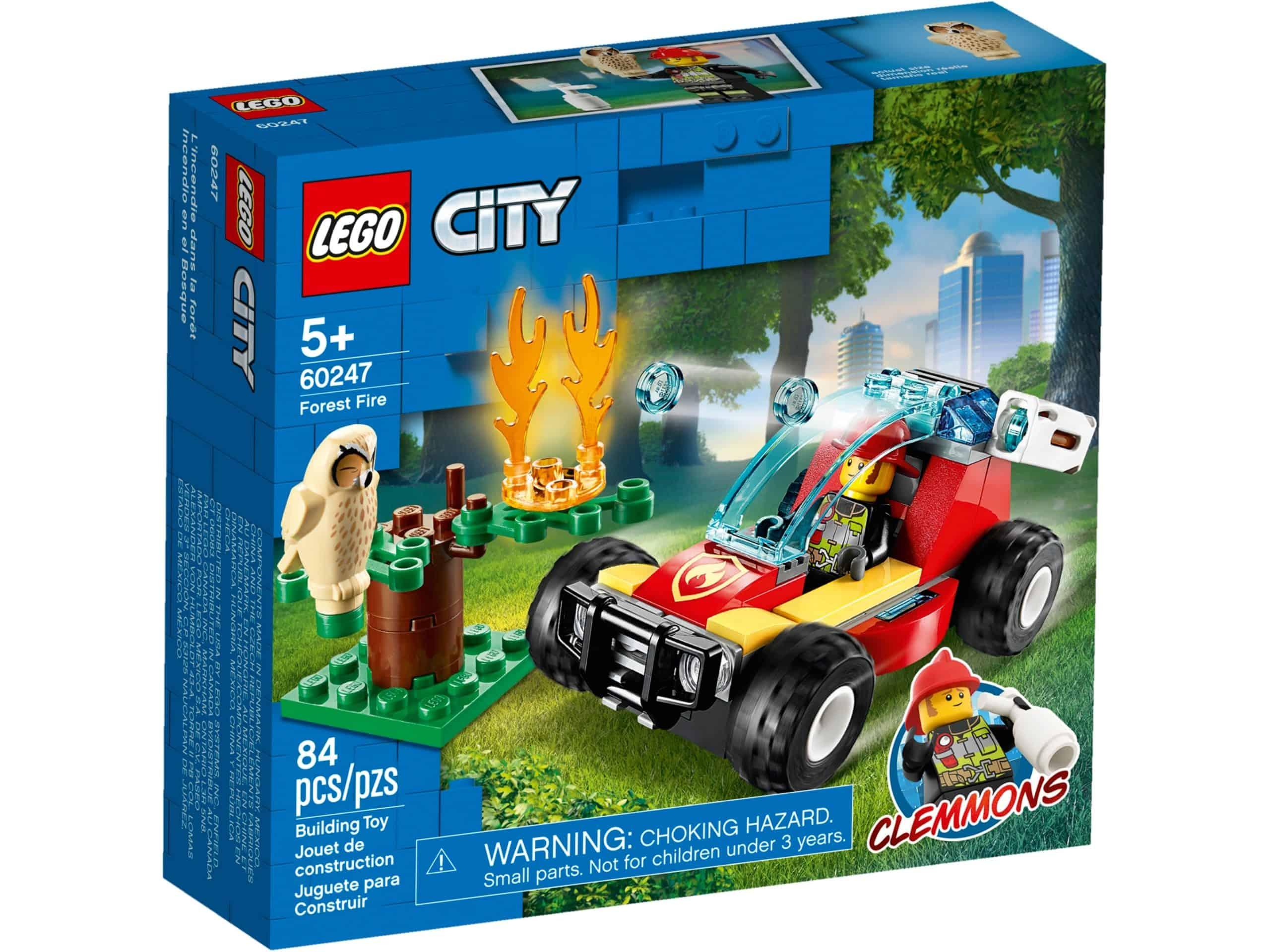 lego 60247 skovbrand scaled
