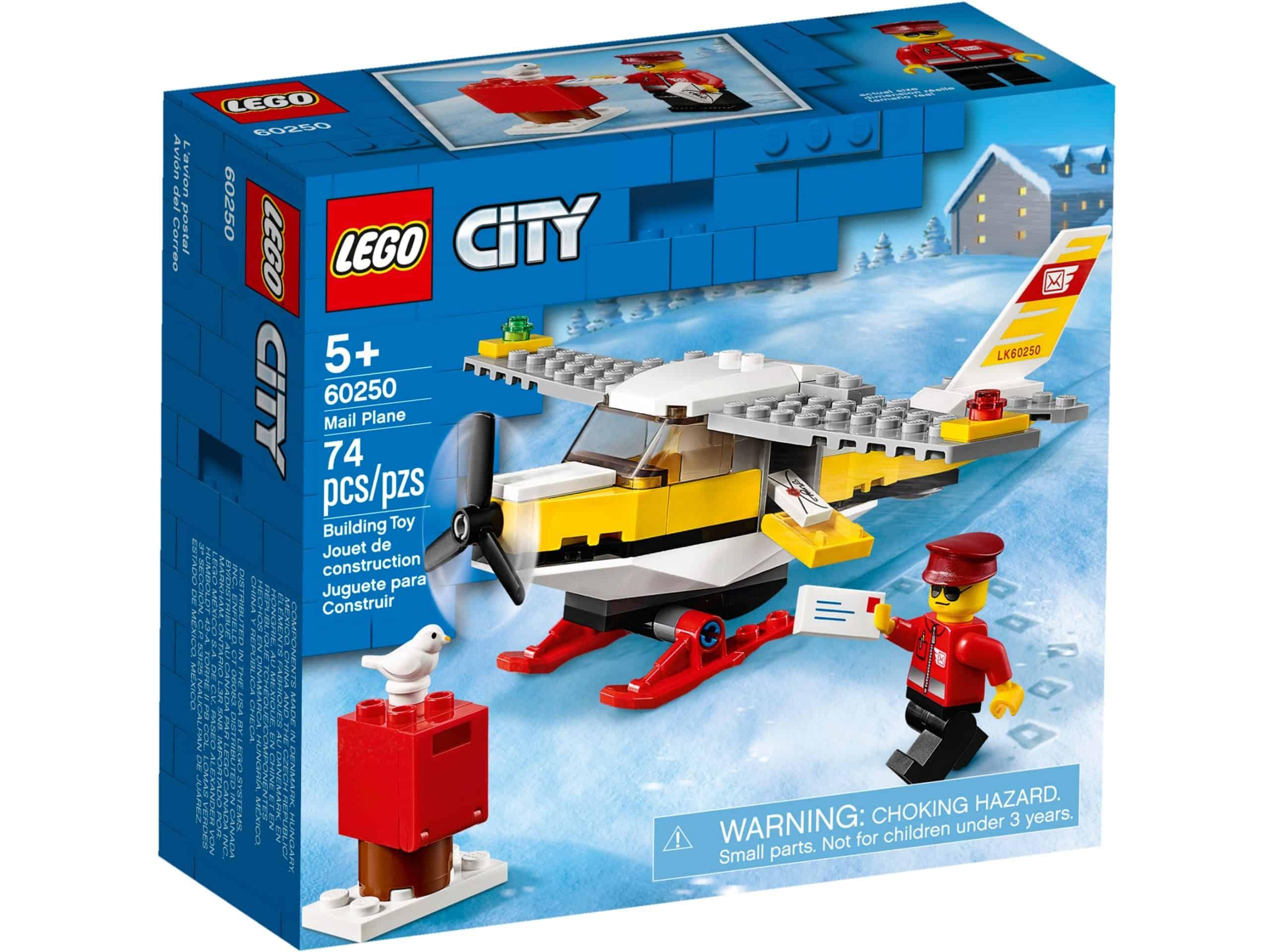 lego 60250 postfly scaled