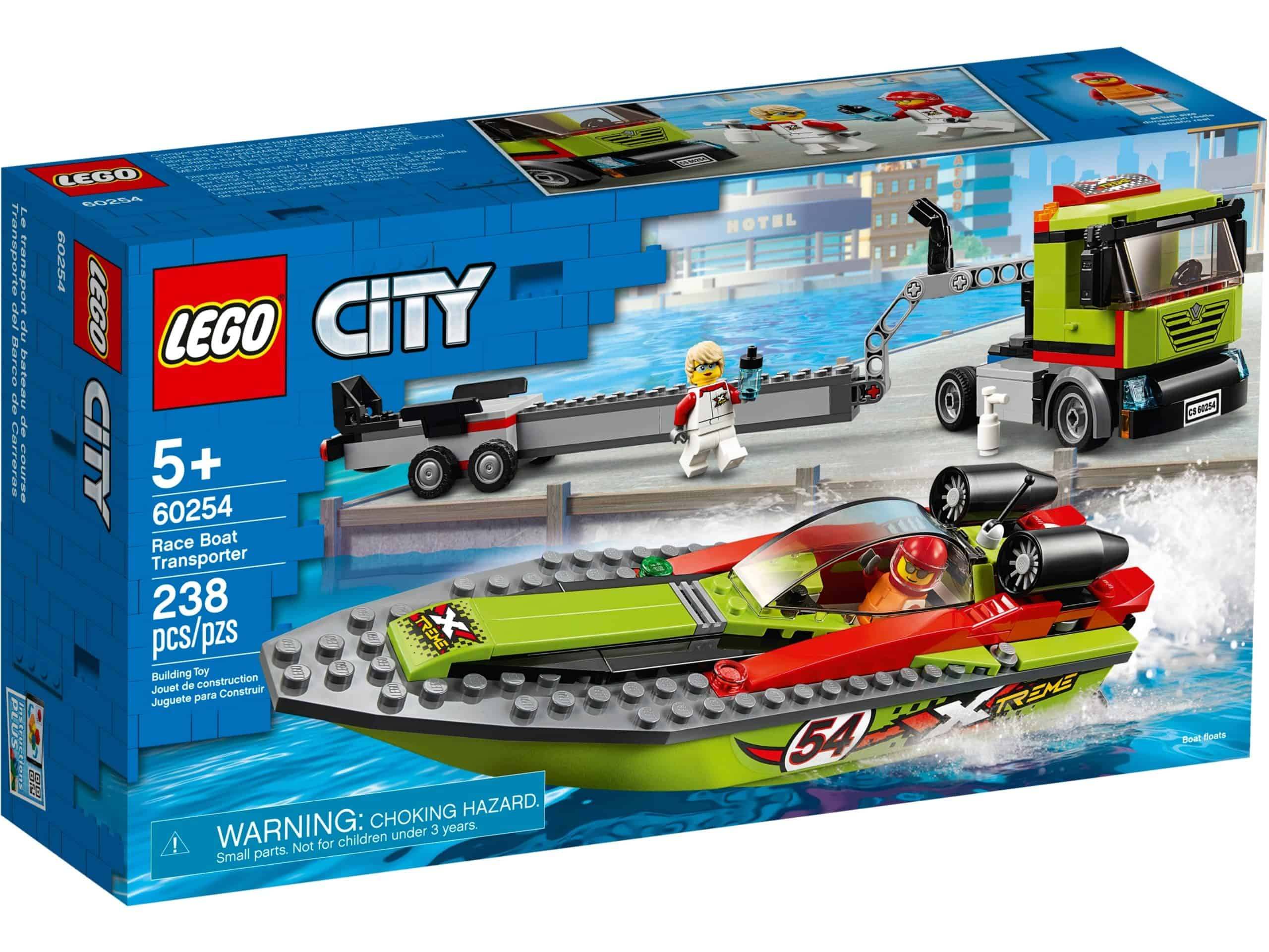 lego 60254 racerbadstransporter scaled