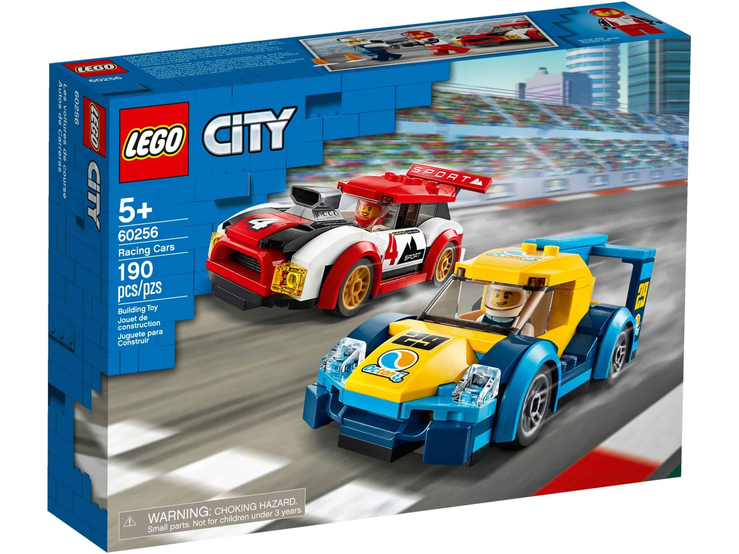 lego 60256 racerbiler scaled