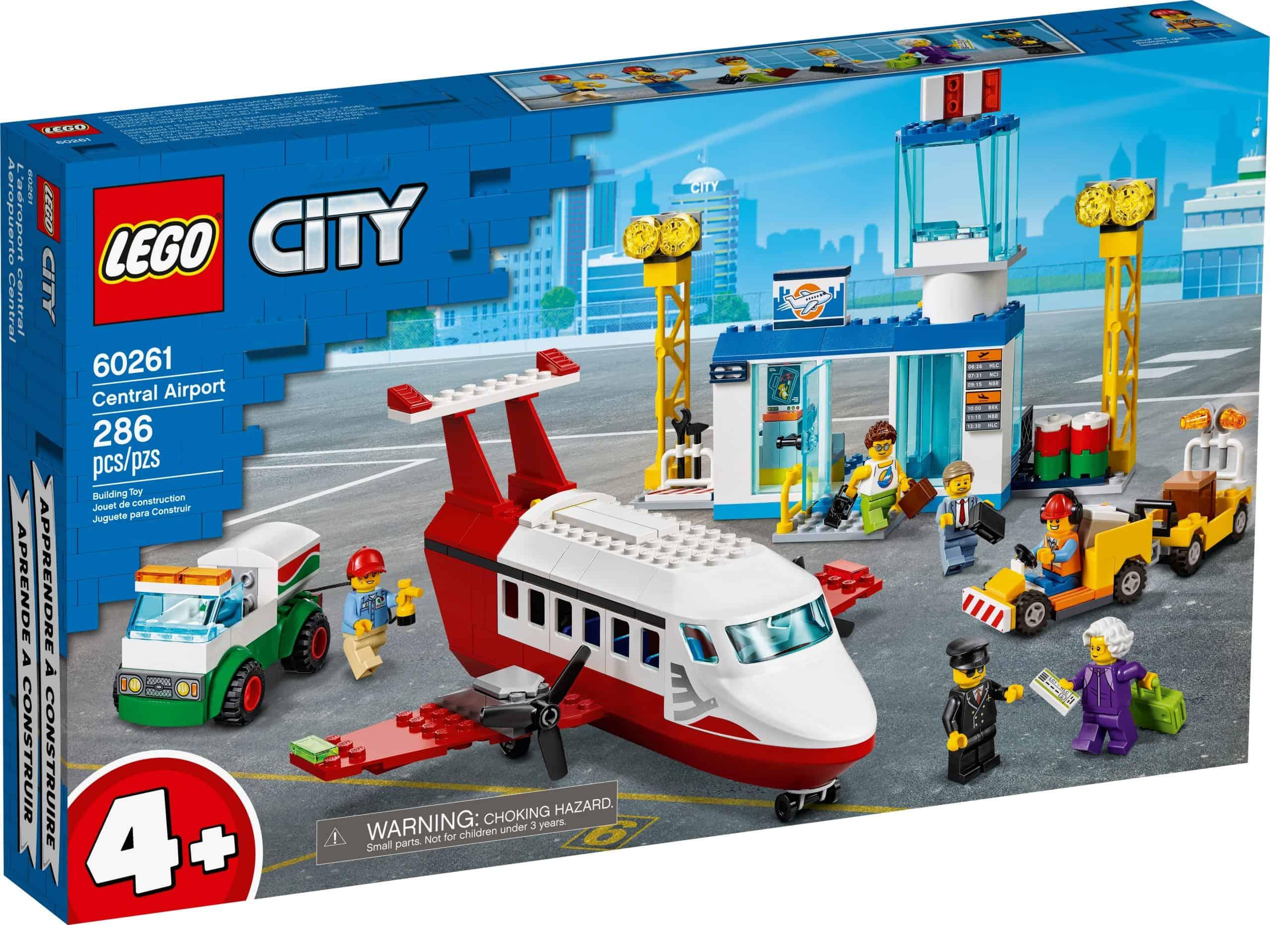 lego 60261 central lufthavn scaled