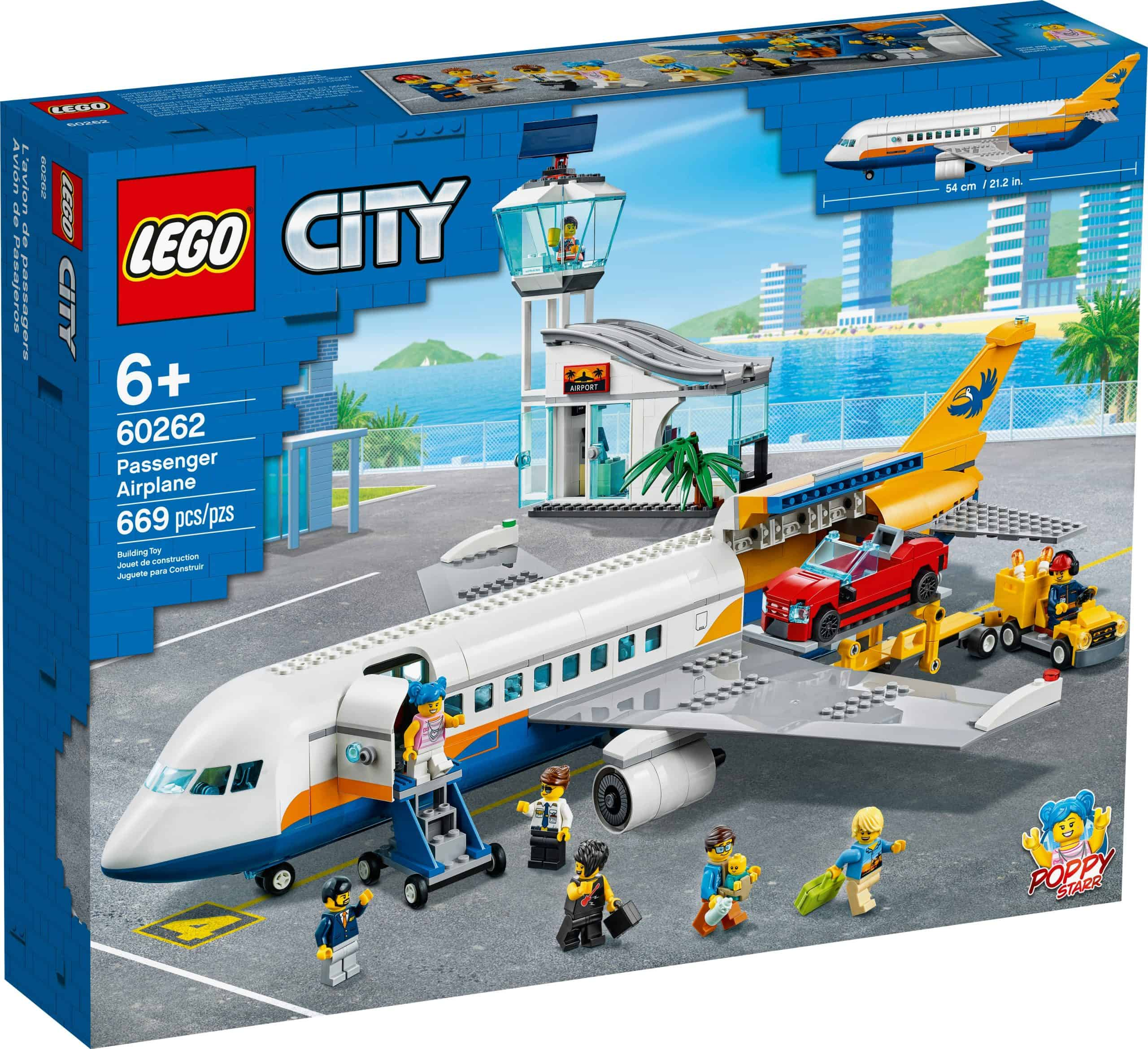 lego 60262 passagerfly scaled