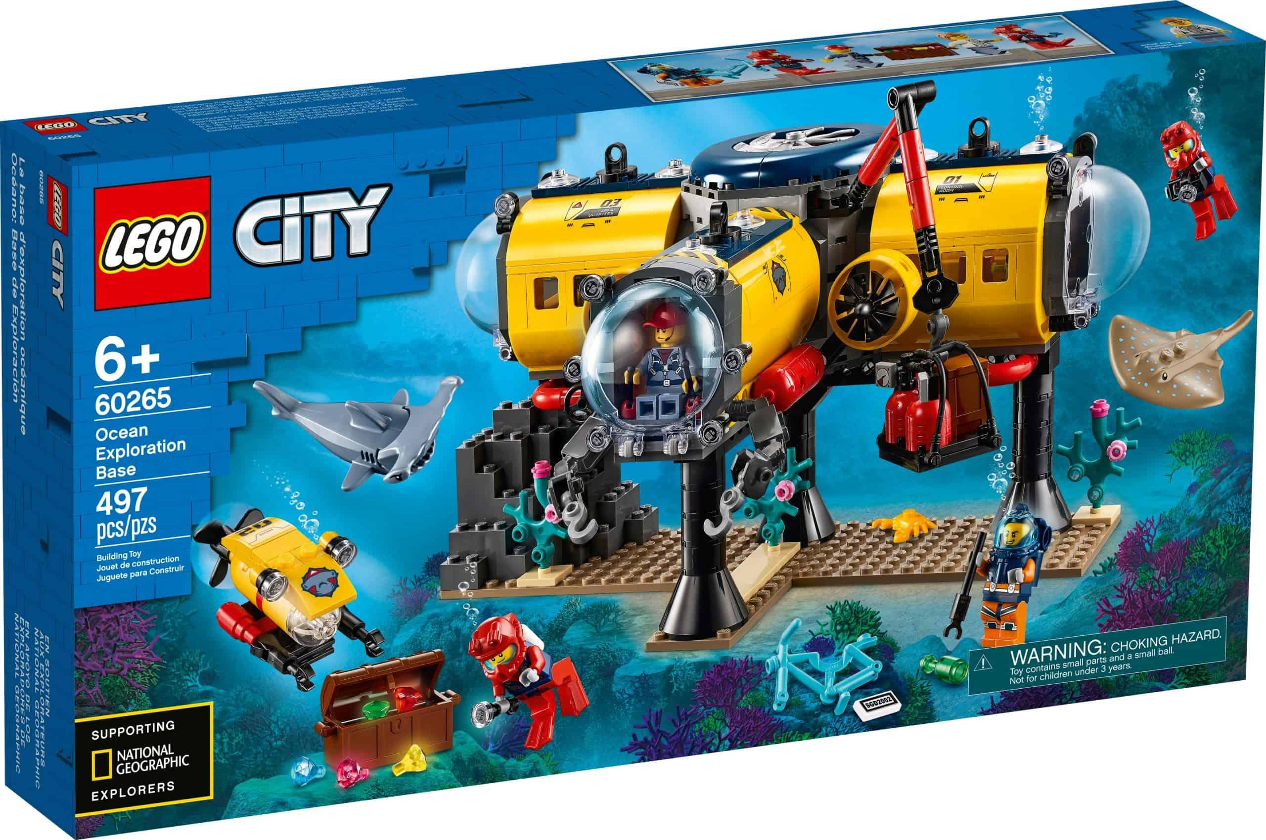 lego 60265 havudforskningsbase scaled