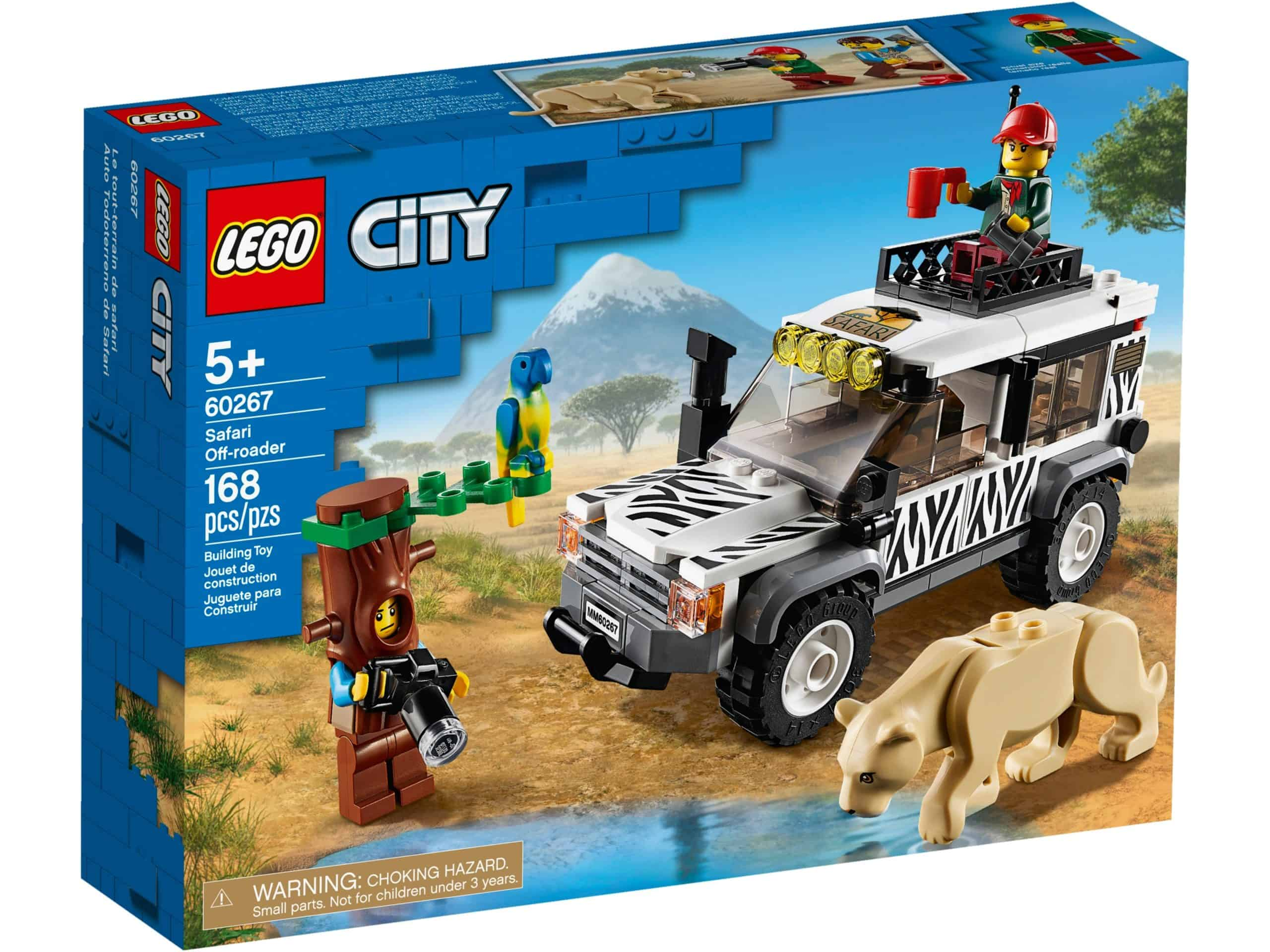 lego 60267 safari offroader scaled