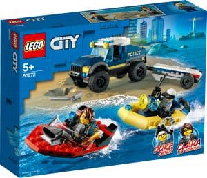 lego 60272 elitepolitiets badtransport