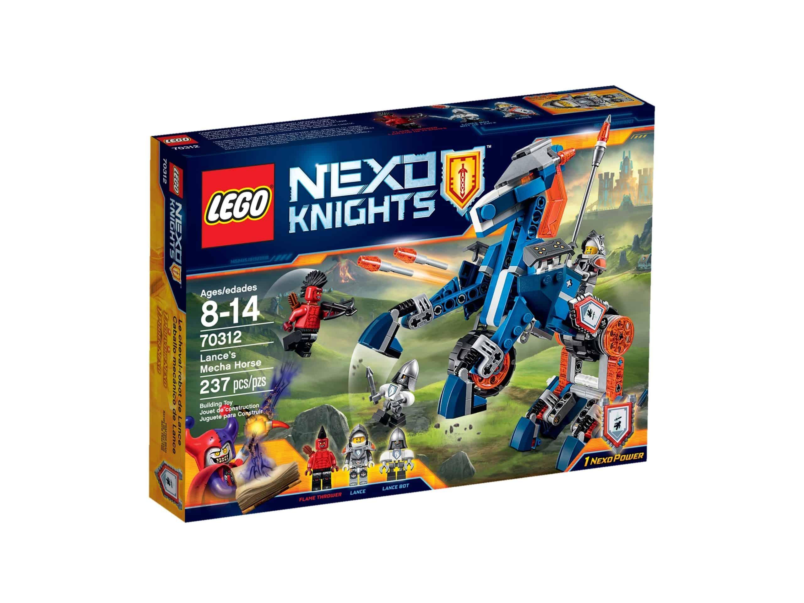 lego 70312 lances robothest scaled