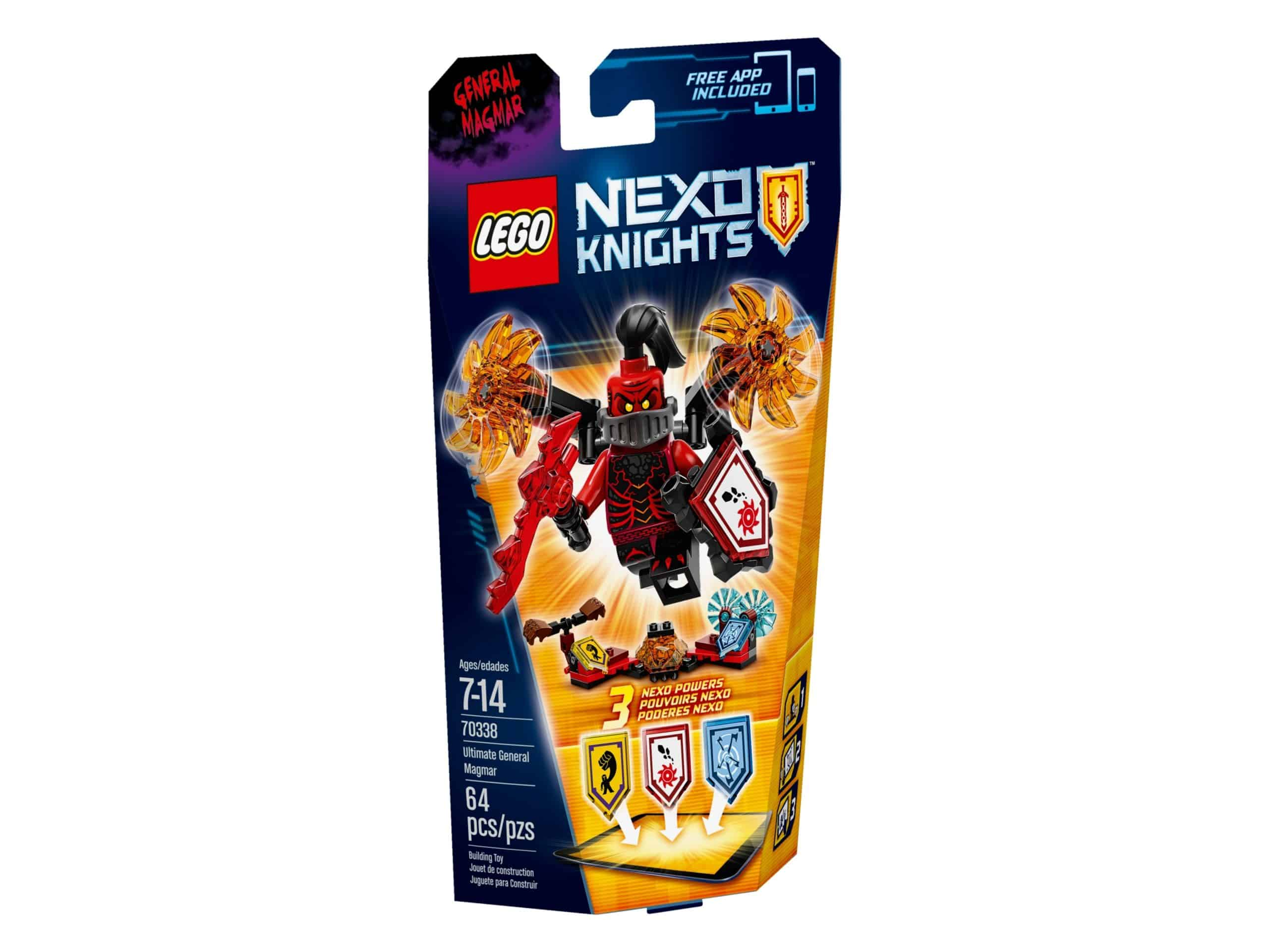 lego 70338 ultimate general magmar scaled