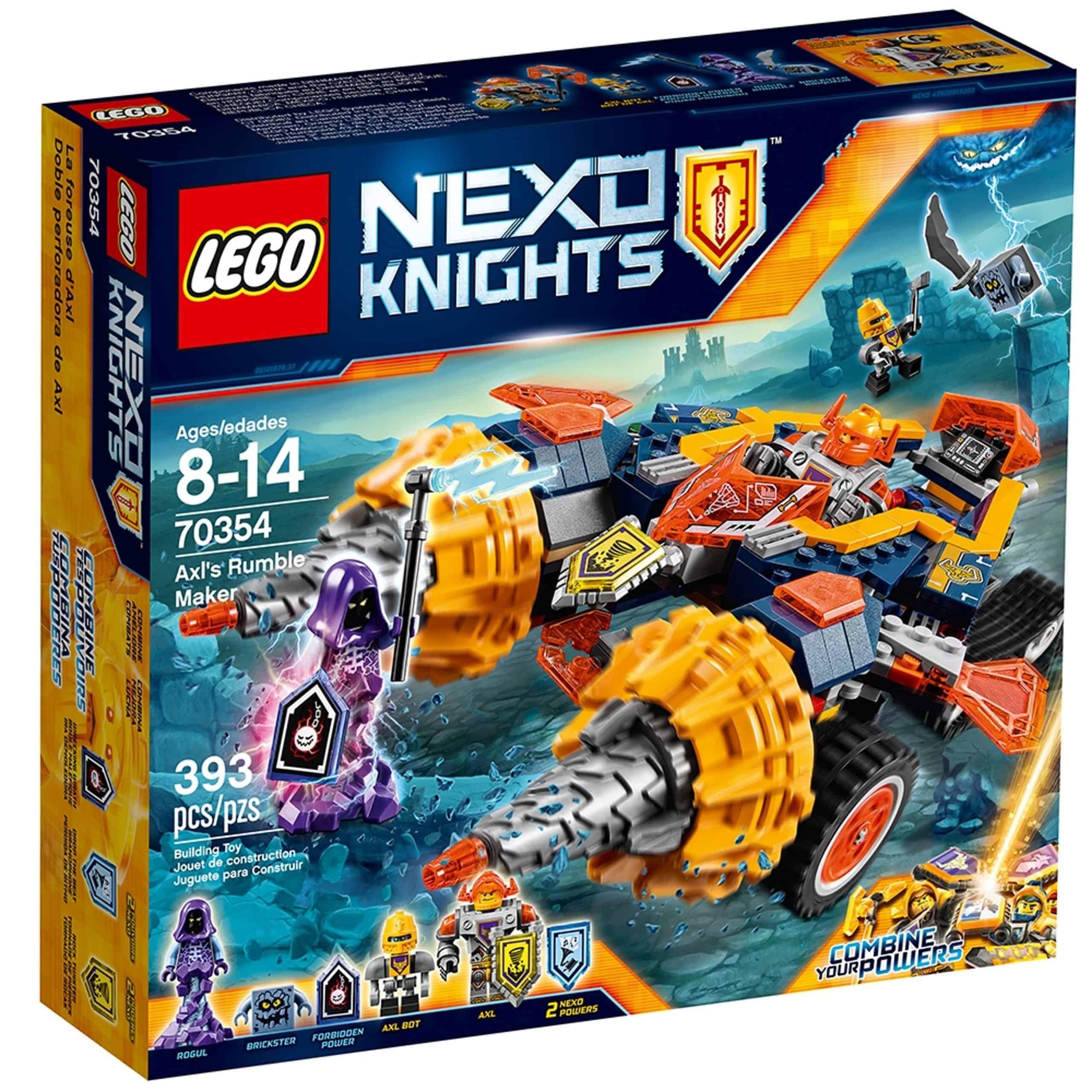 lego 70354 axls tordenbor scaled