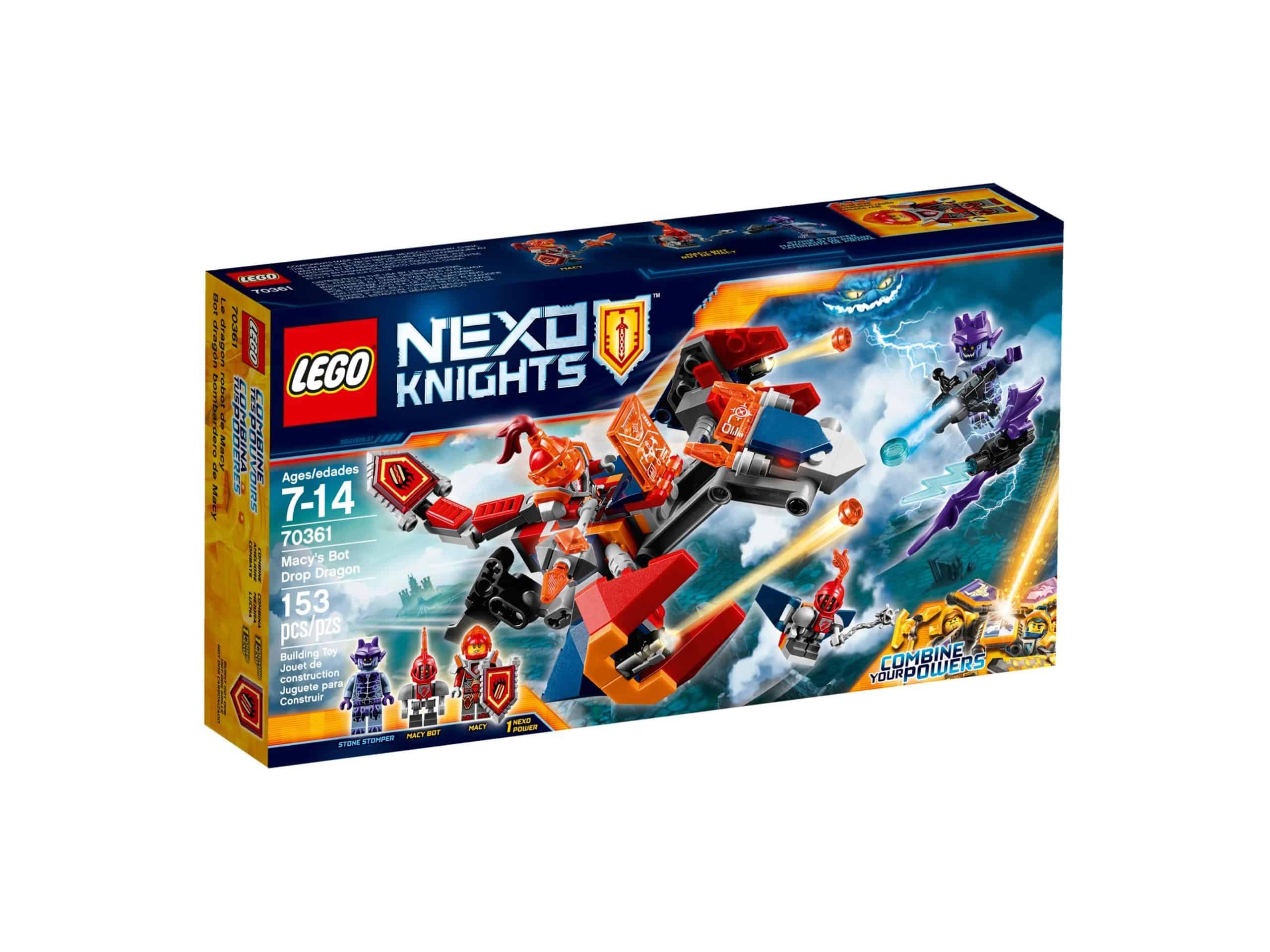 lego 70361 macys botdropdrage scaled