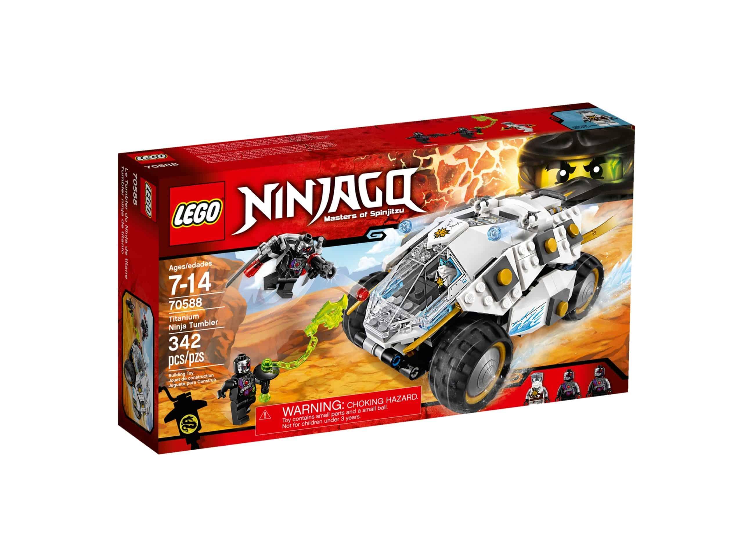 lego 70588 titanium ninjatank scaled