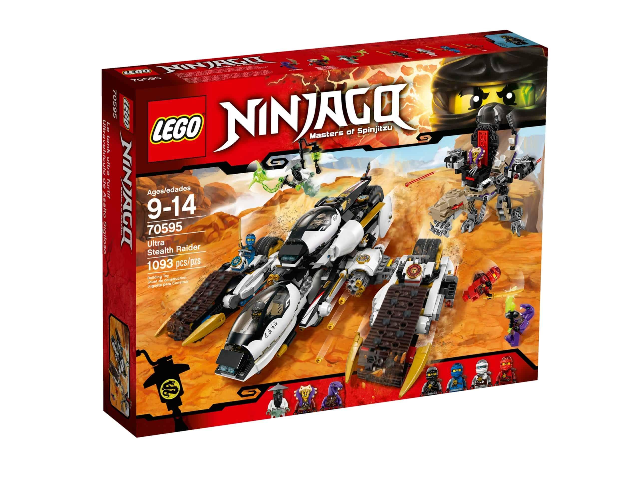 lego 70595 ultrahurtig angrebsmaskine scaled