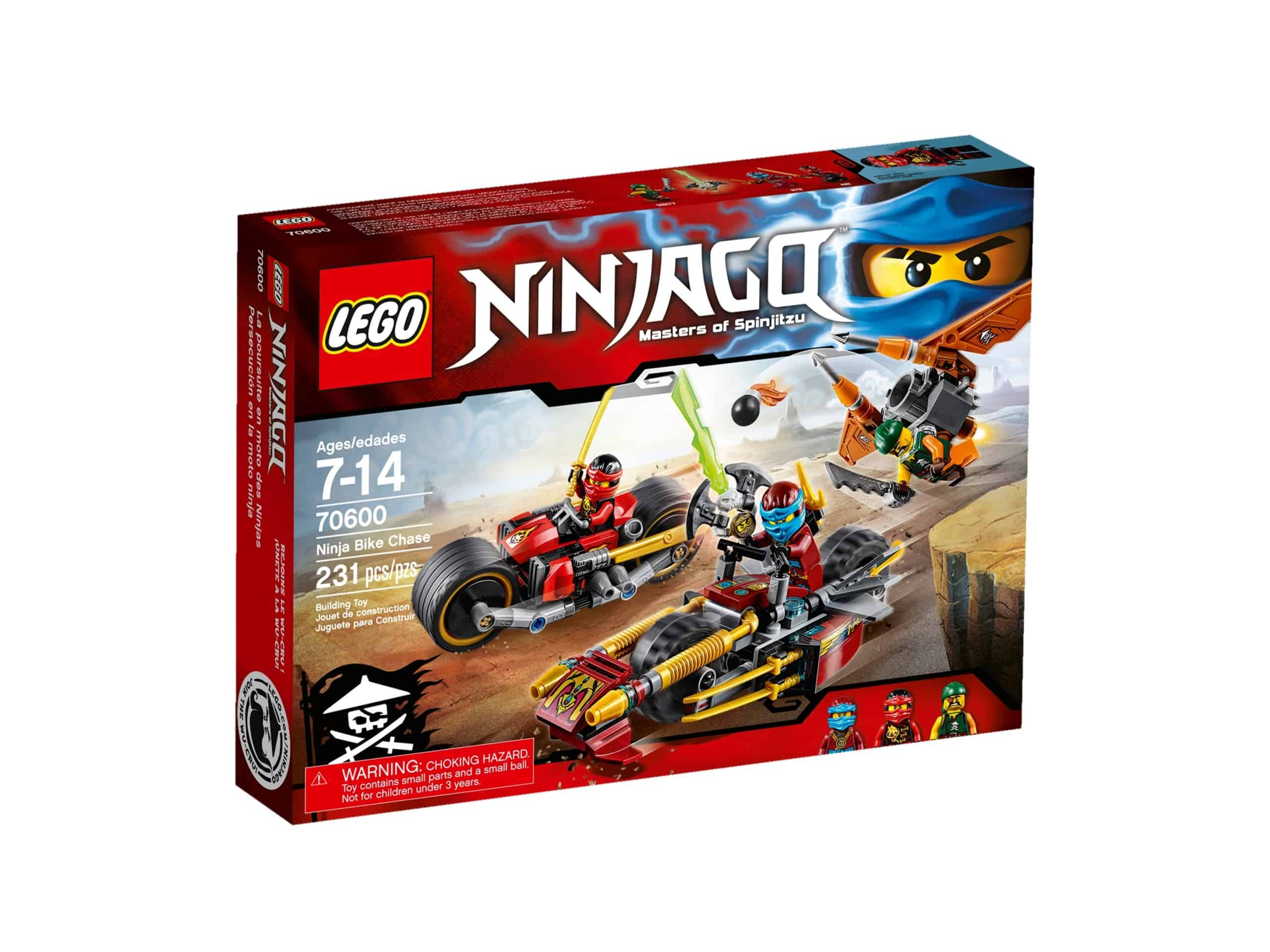 lego 70600 ninja motorcykeljagt scaled