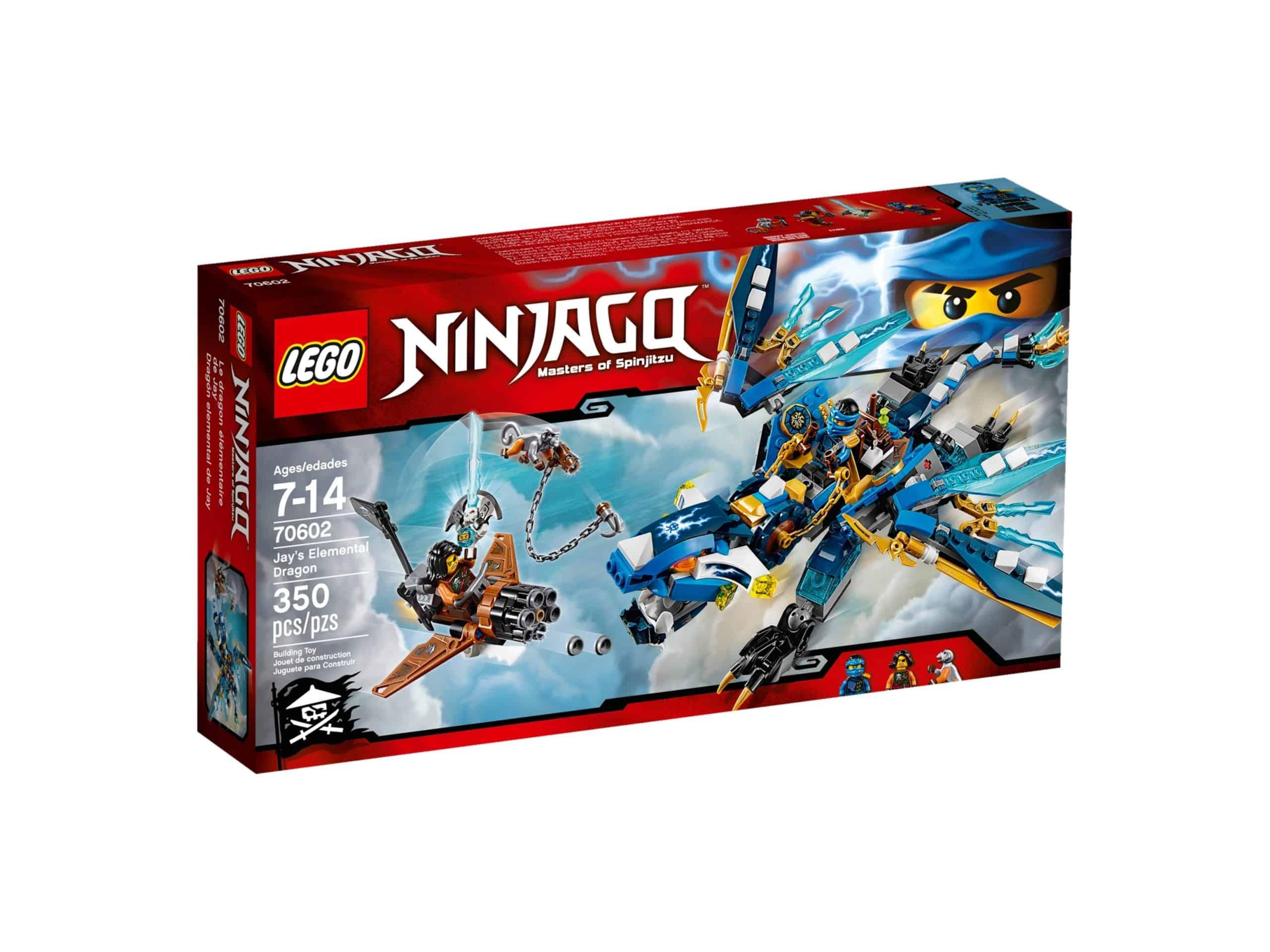 lego 70602 jays elementdrage scaled