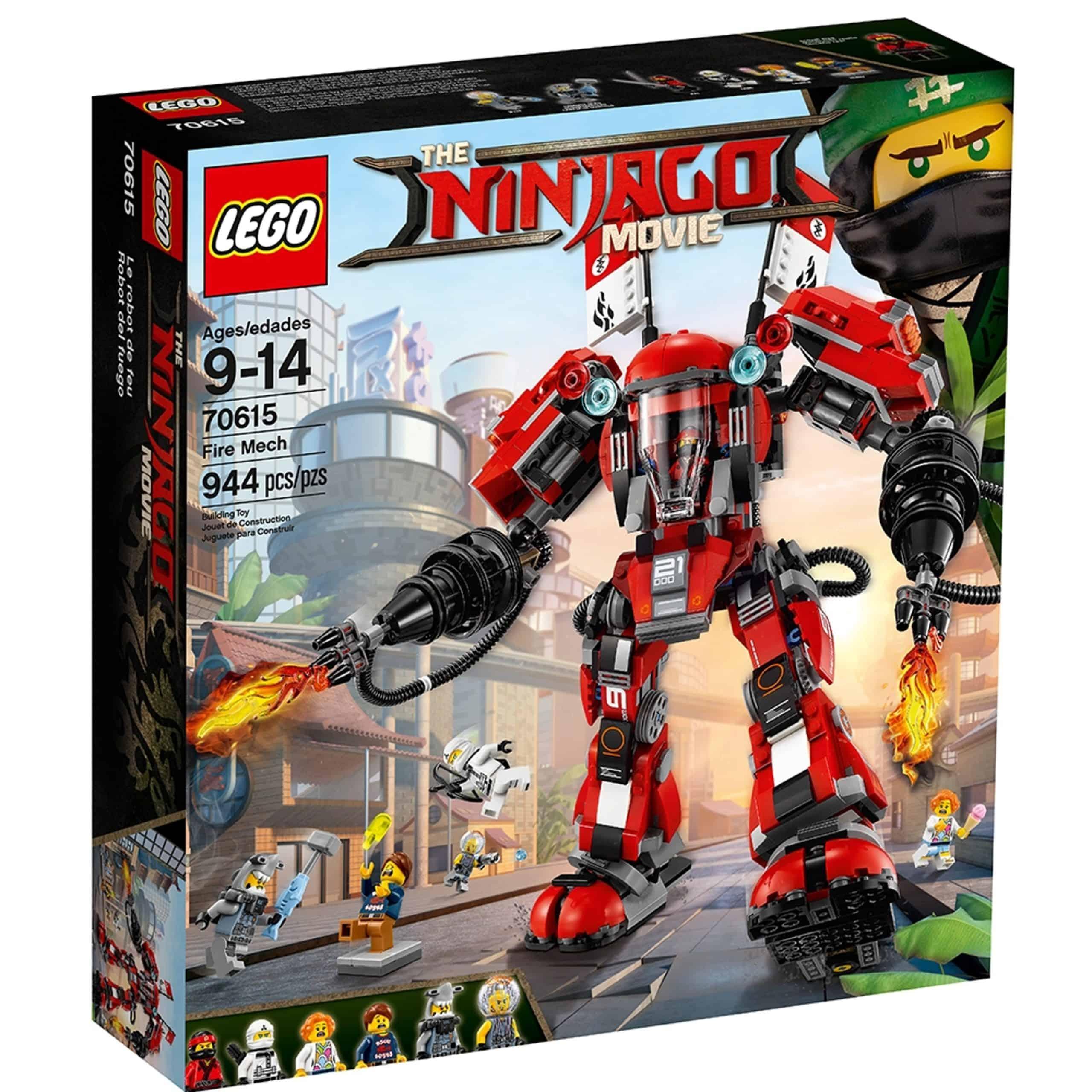 lego 70615 ildrobot scaled