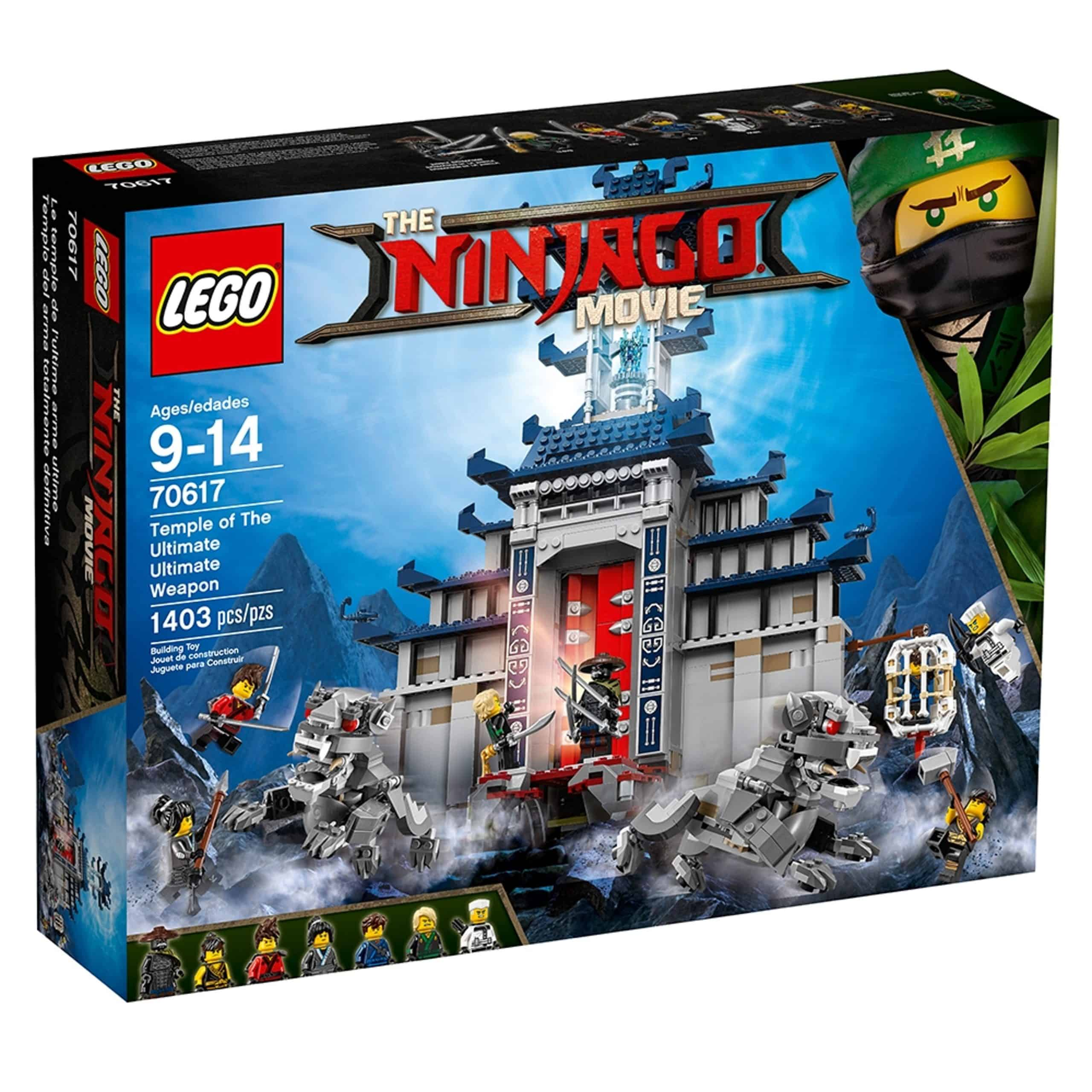 lego 70617 det ultimative ultimative vabens tempel scaled