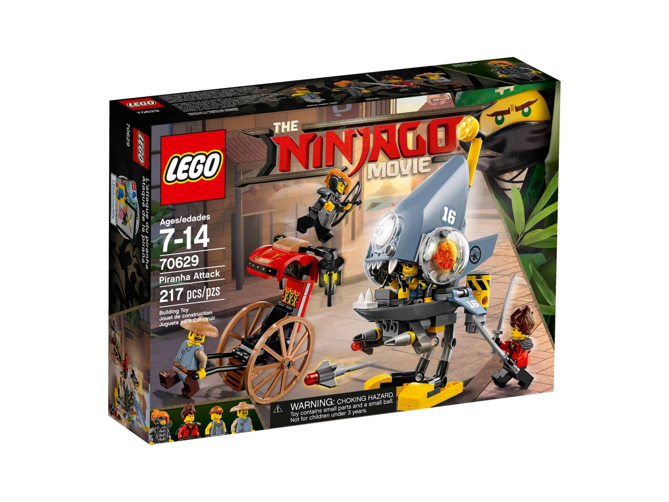 lego 70629 piratfiskeangreb scaled
