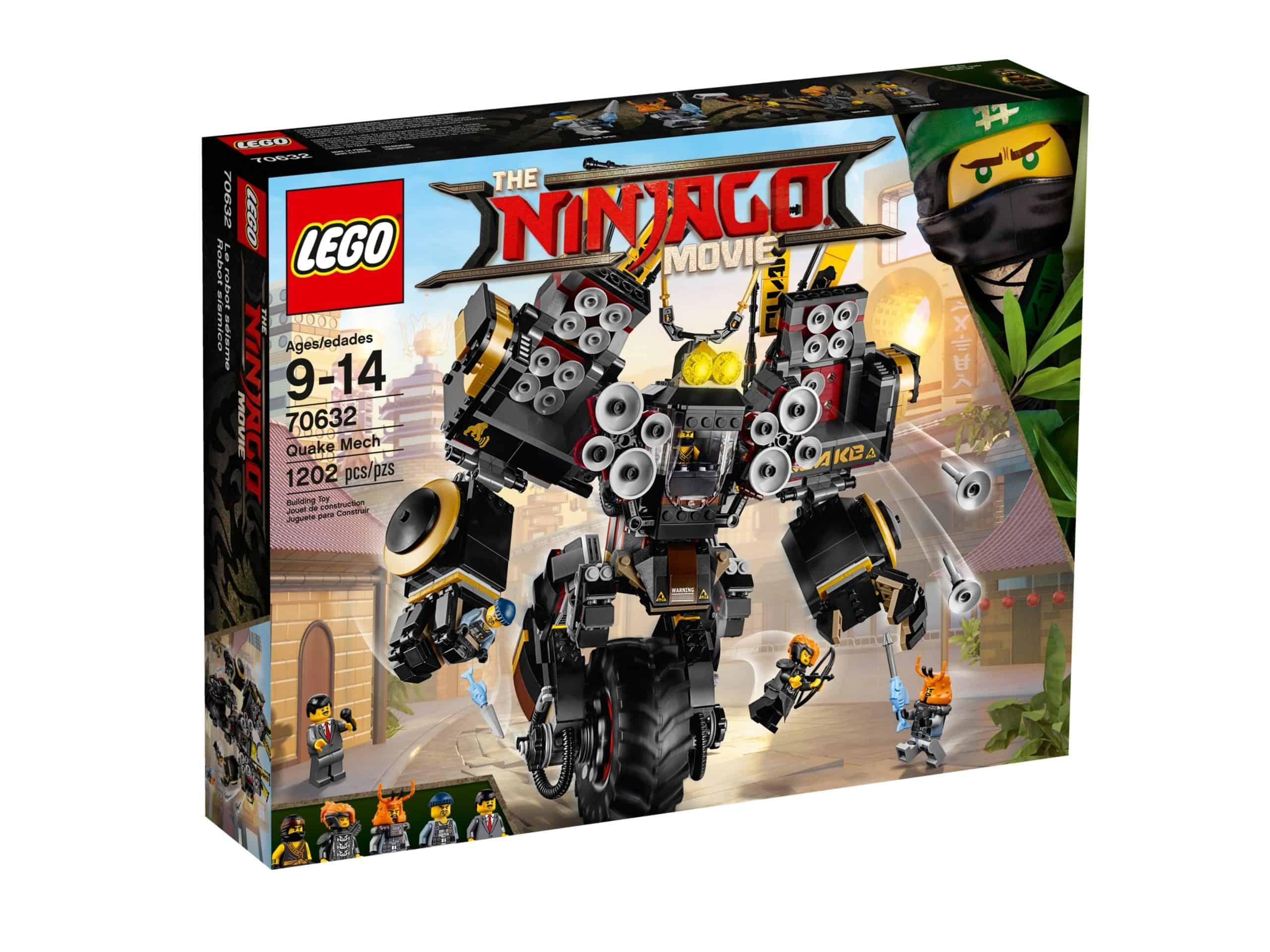 lego 70632 jordskaelvsrobot scaled