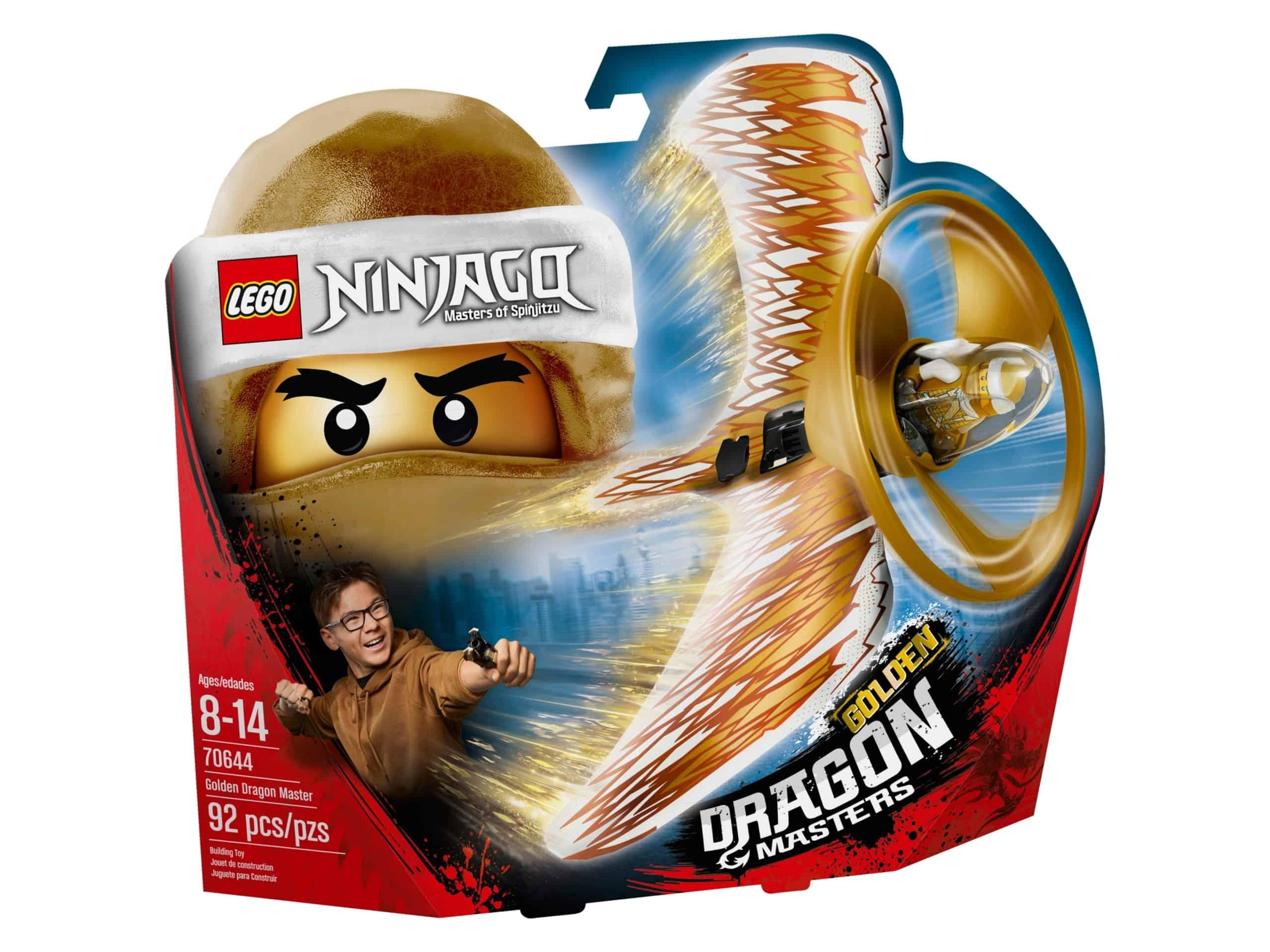 lego 70644 den gyldne dragemester scaled
