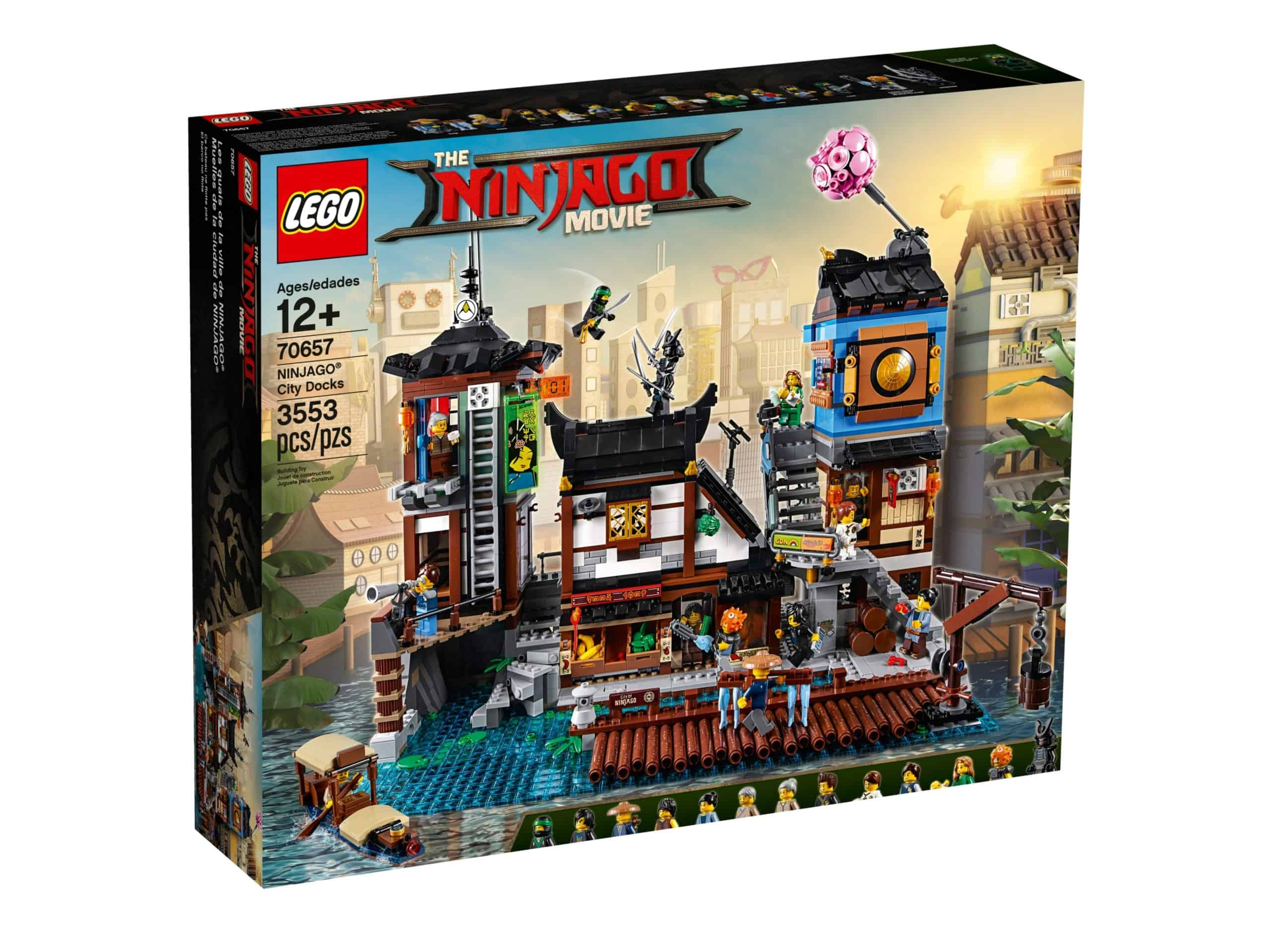 lego 70657 ninjago city havn scaled
