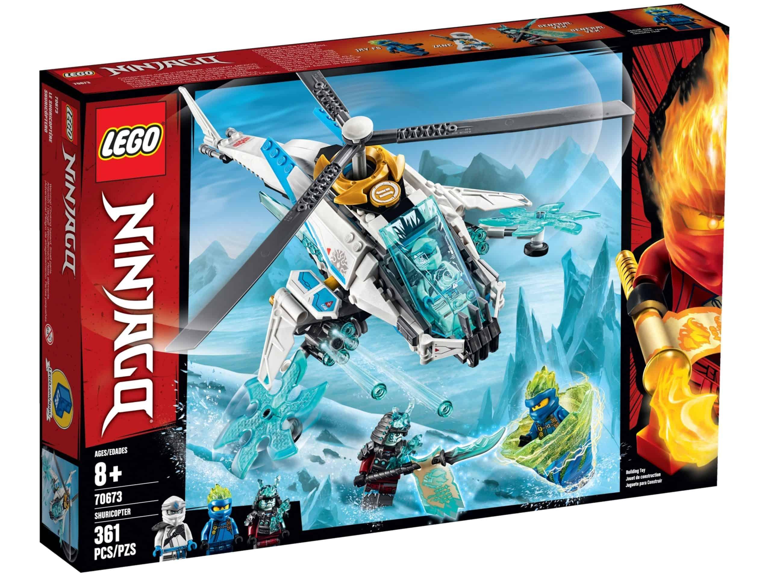 lego 70673 shurikopter scaled