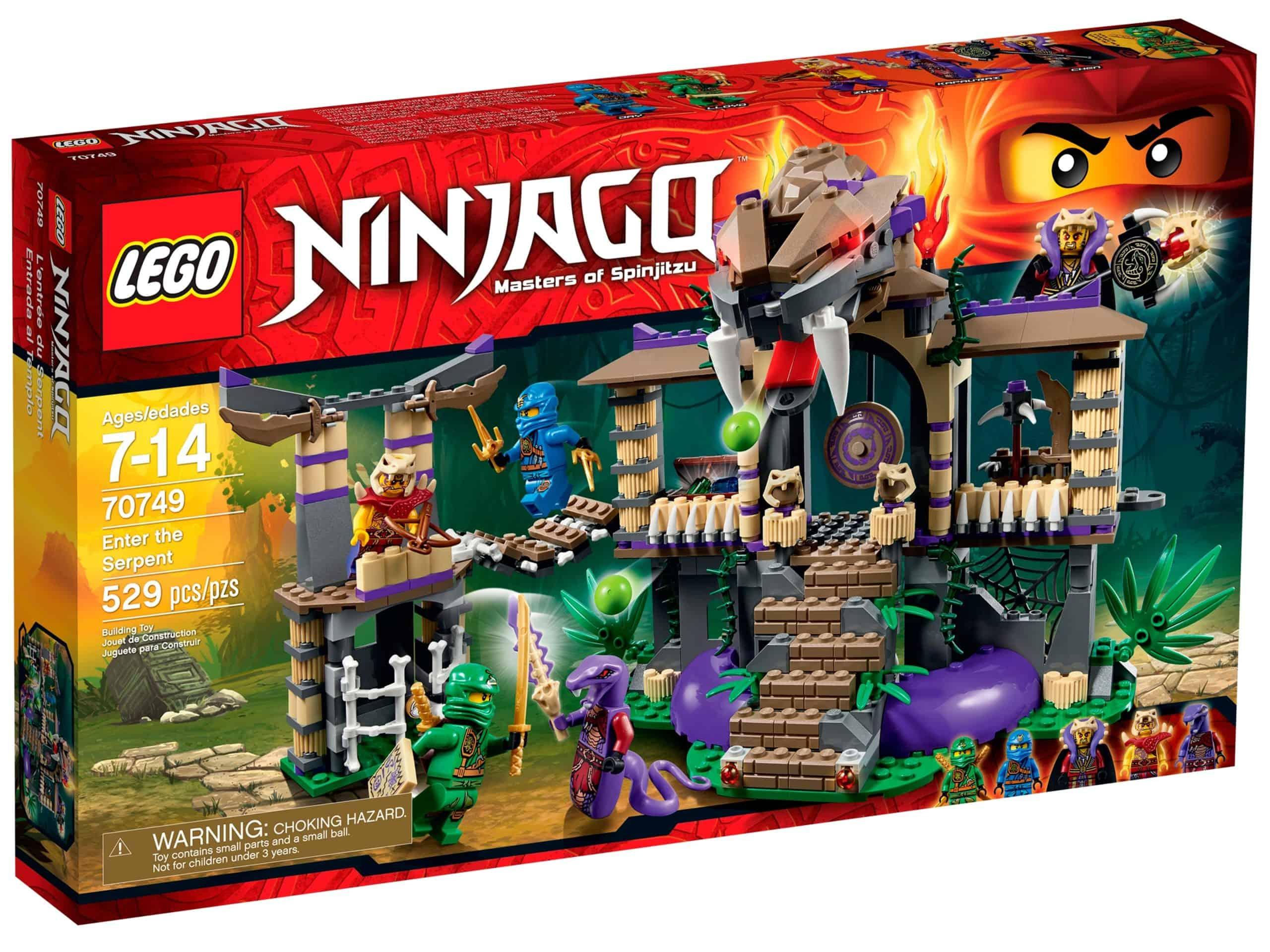 lego 70749 anacondrai tempel scaled