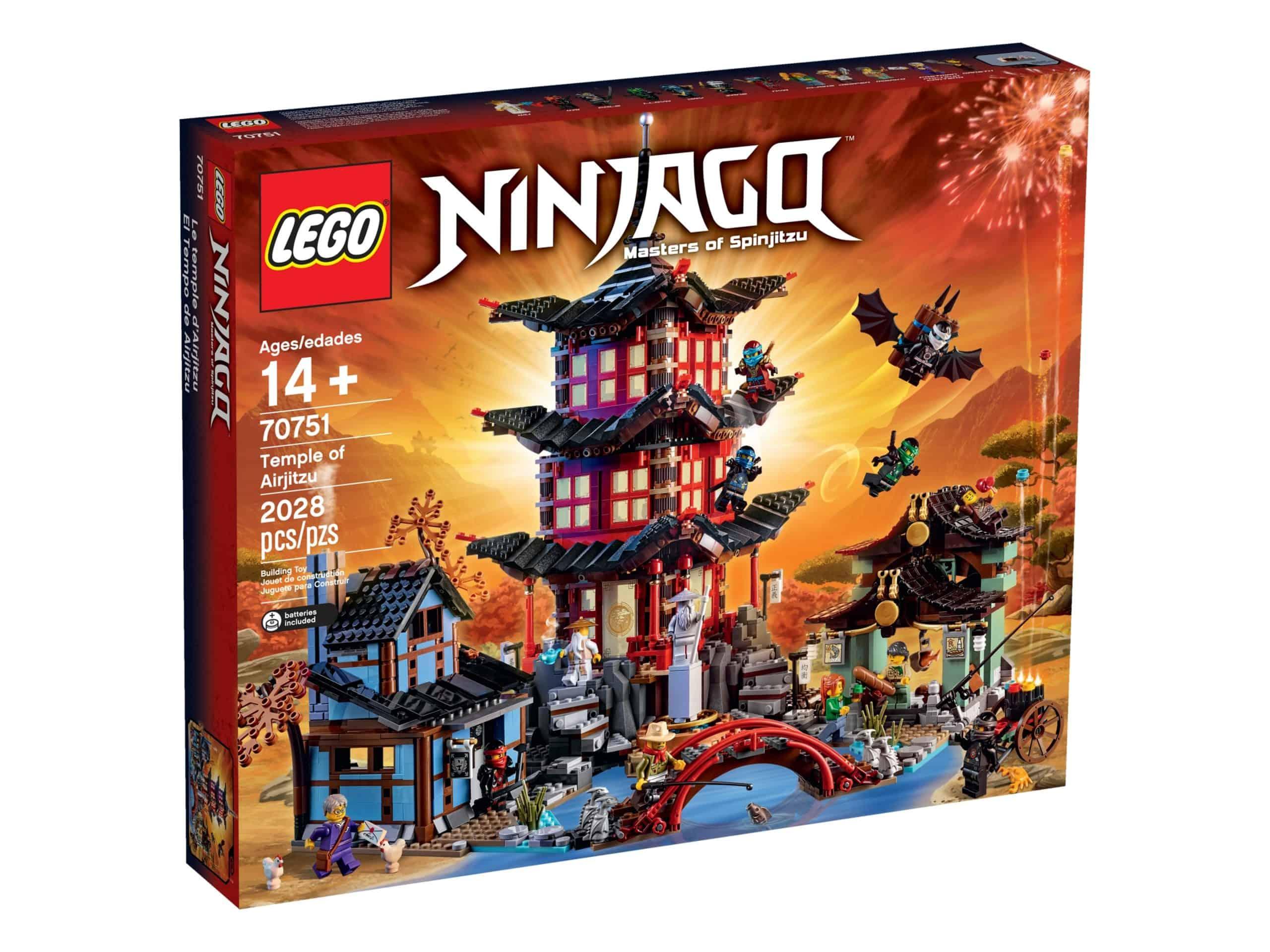 lego 70751 airjitzu templet scaled